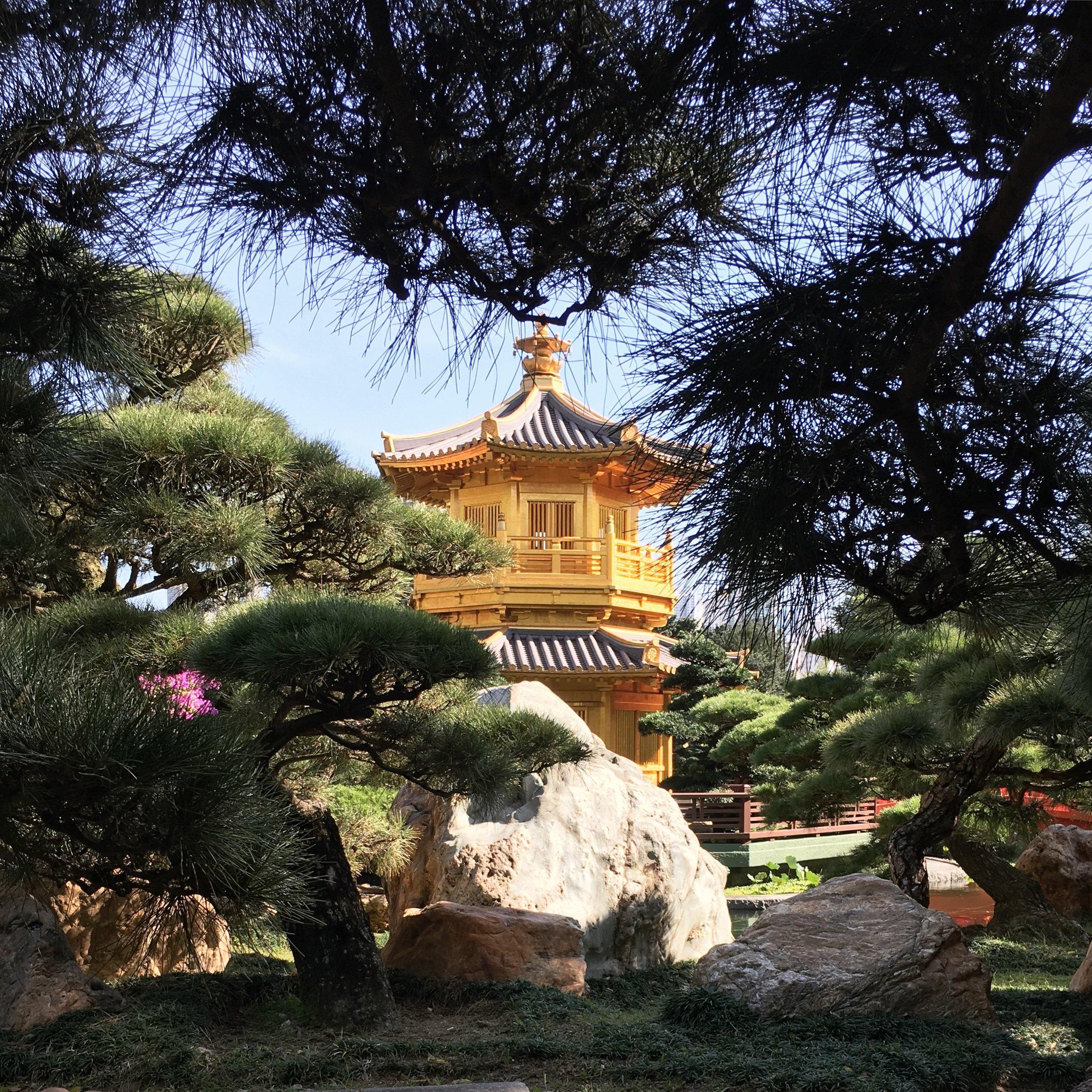 Lozidaze_Hong-Kong_Chi-Lin-Nunnery_03