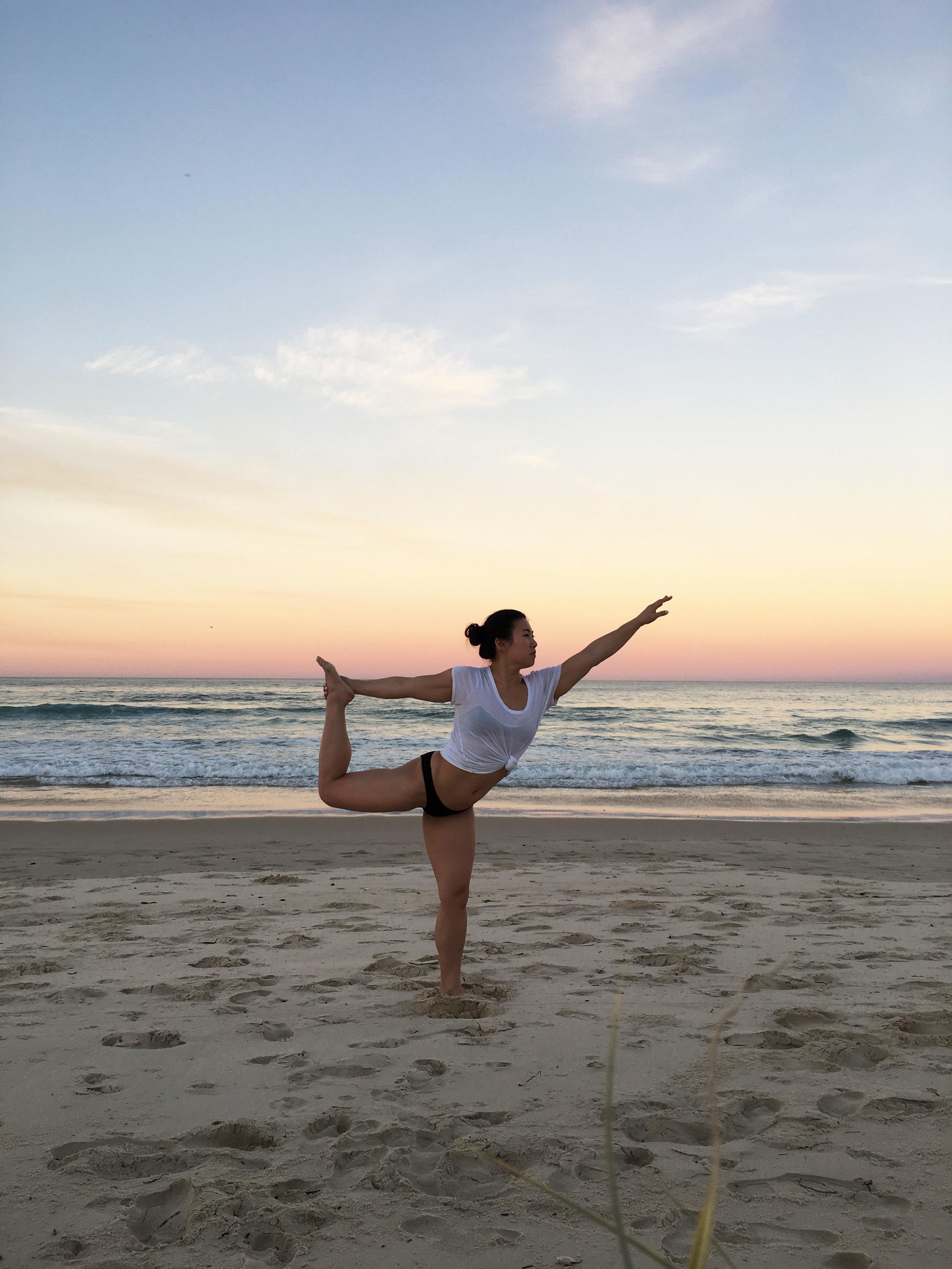 Lozidaze_Cabarita_Yoga_01