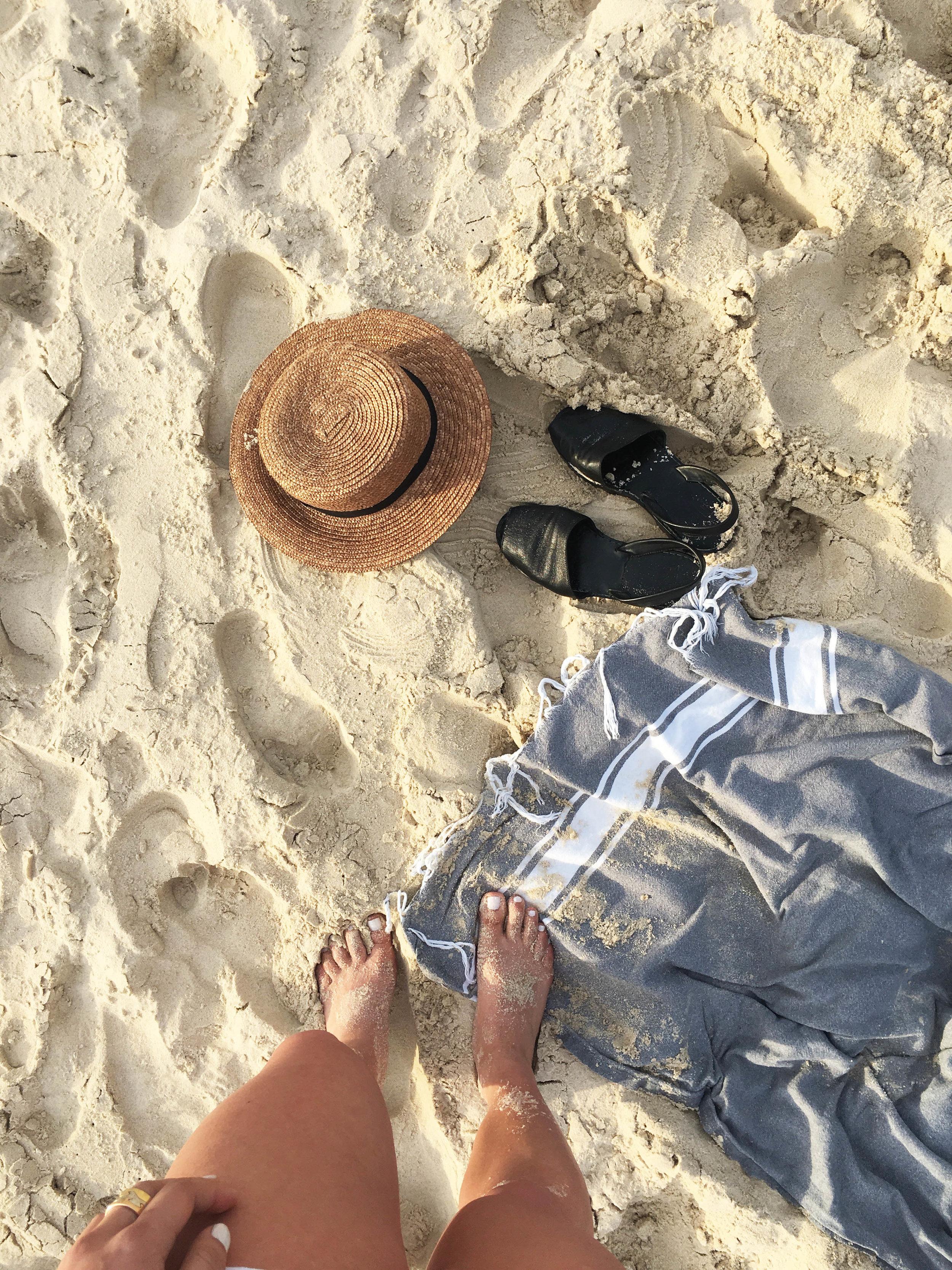 Lozidaze_Wategos-Beach_01