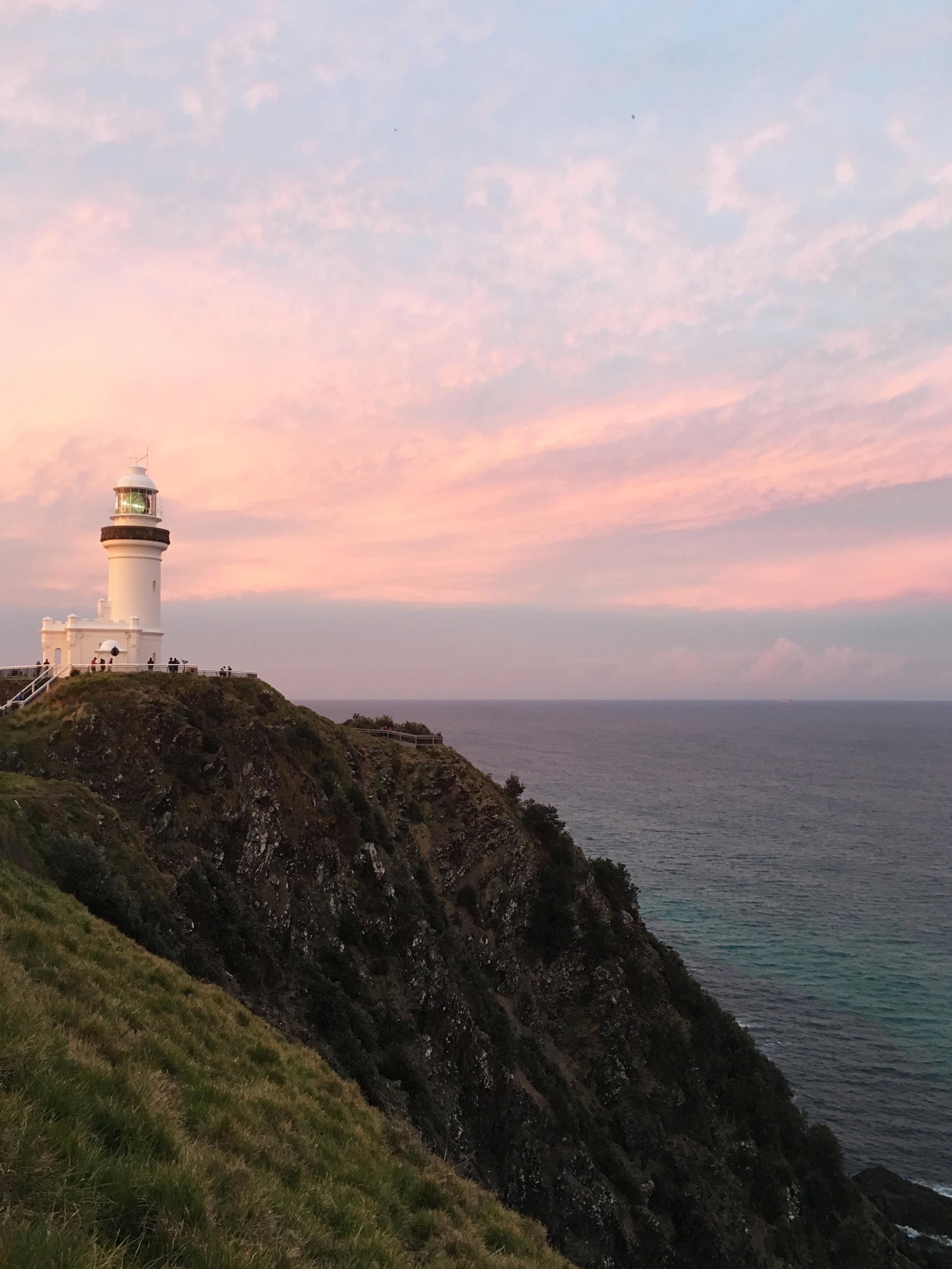 Lozidaze_Byron-Bay_Lighthouse_02