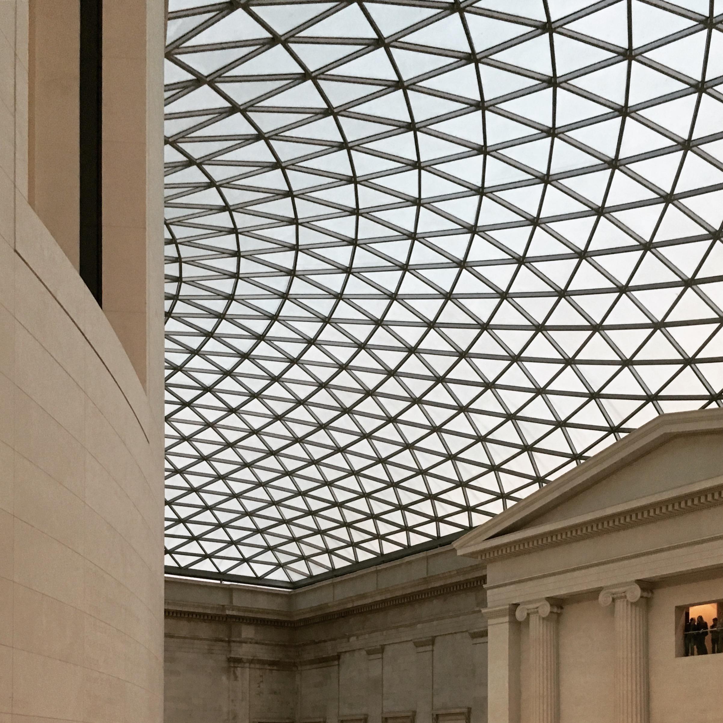 Lozidaze_British-Museum_01