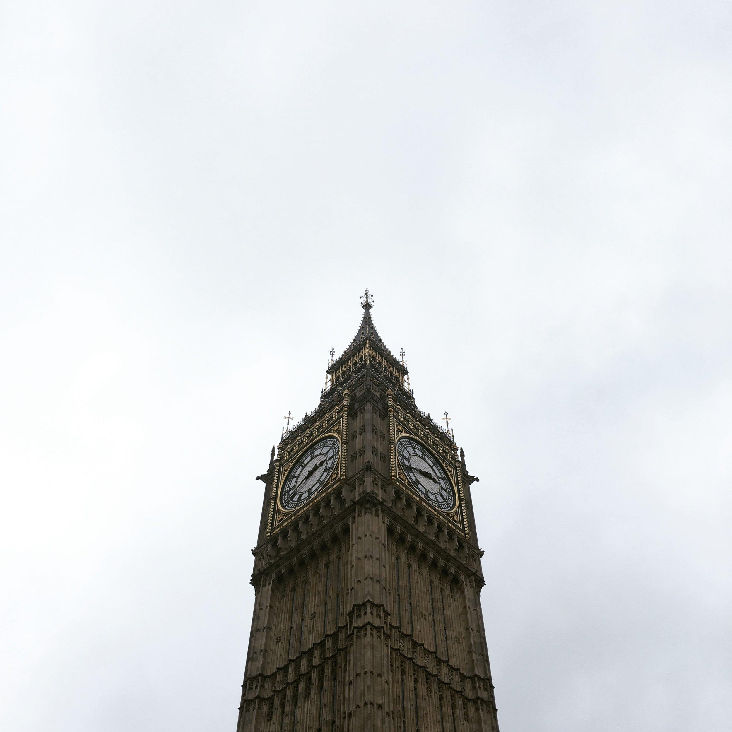 Lozidaze_London-Big-Ben