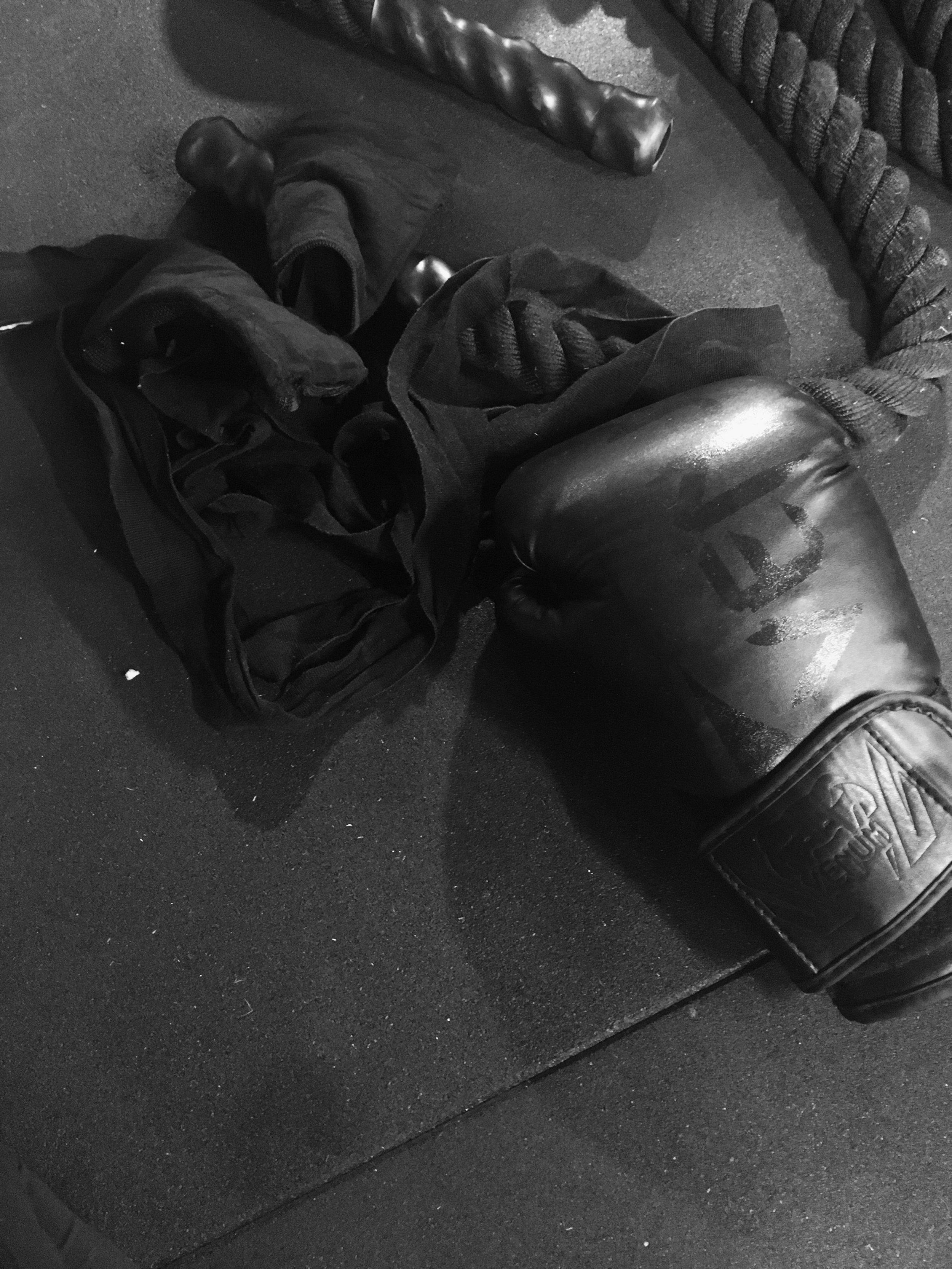 Lozidaze_Melb_Fightfit_01
