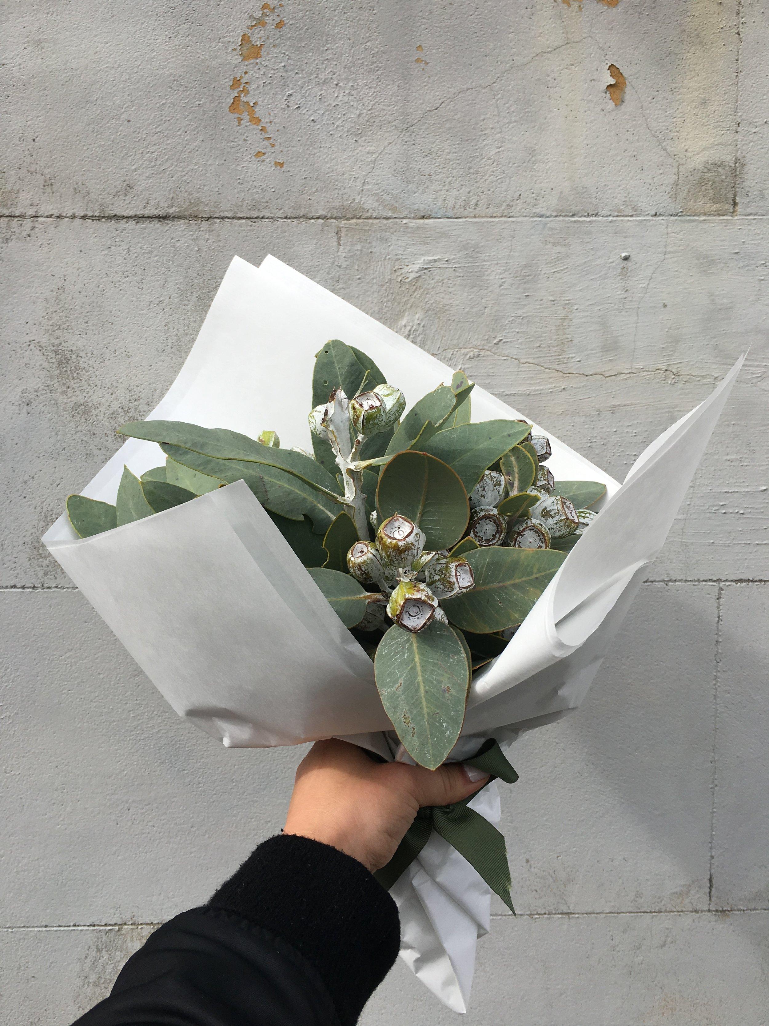 Lozidaze_Melb_Flowers-Vasette_01