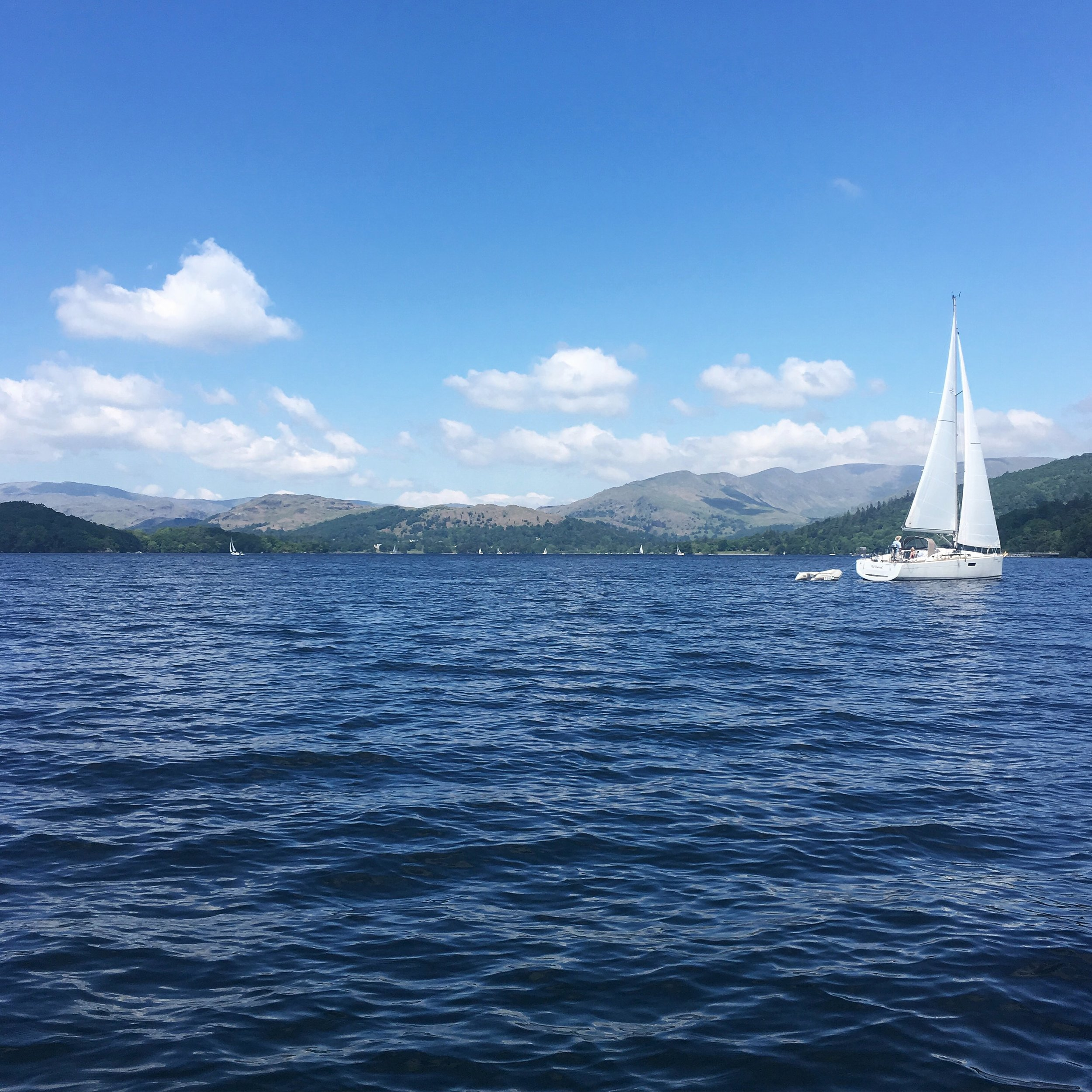 Lozidaze_LakeDistrict_Windermere_01