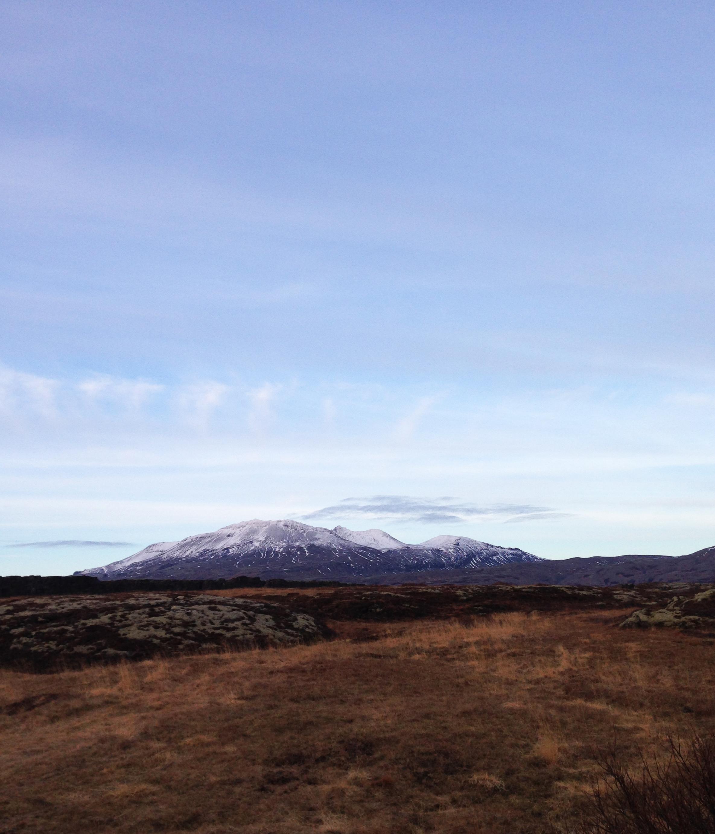 Lozidaze_Iceland_04