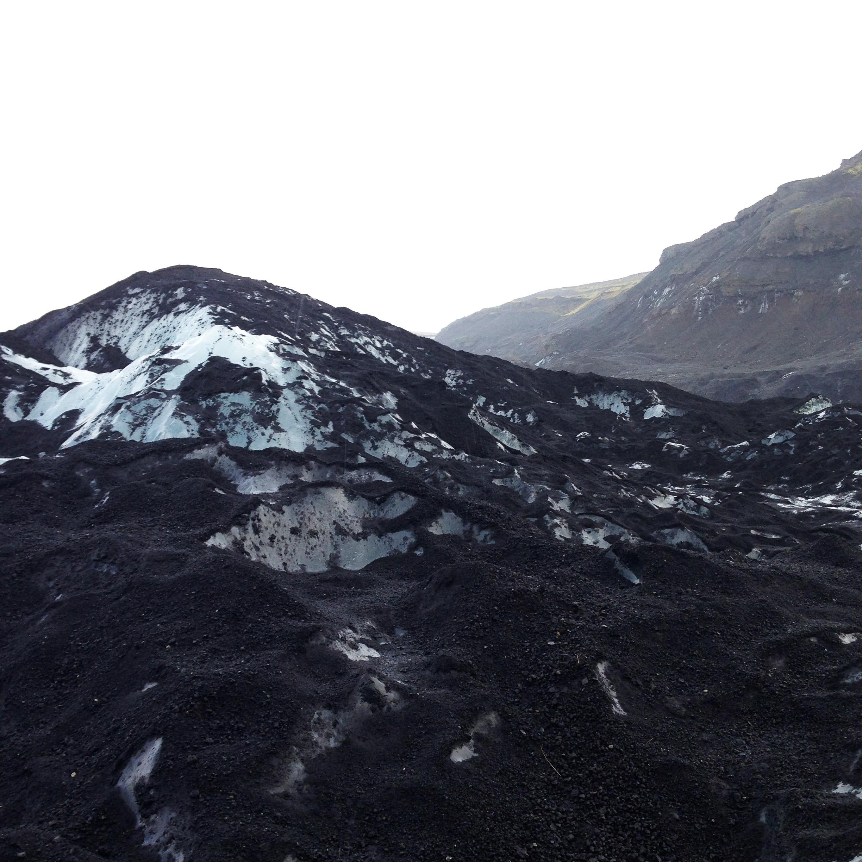 Lozidaze_Iceland_05