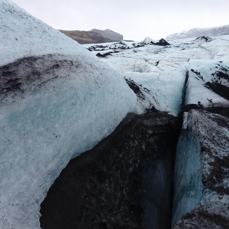 Lozidaze_Iceland_08