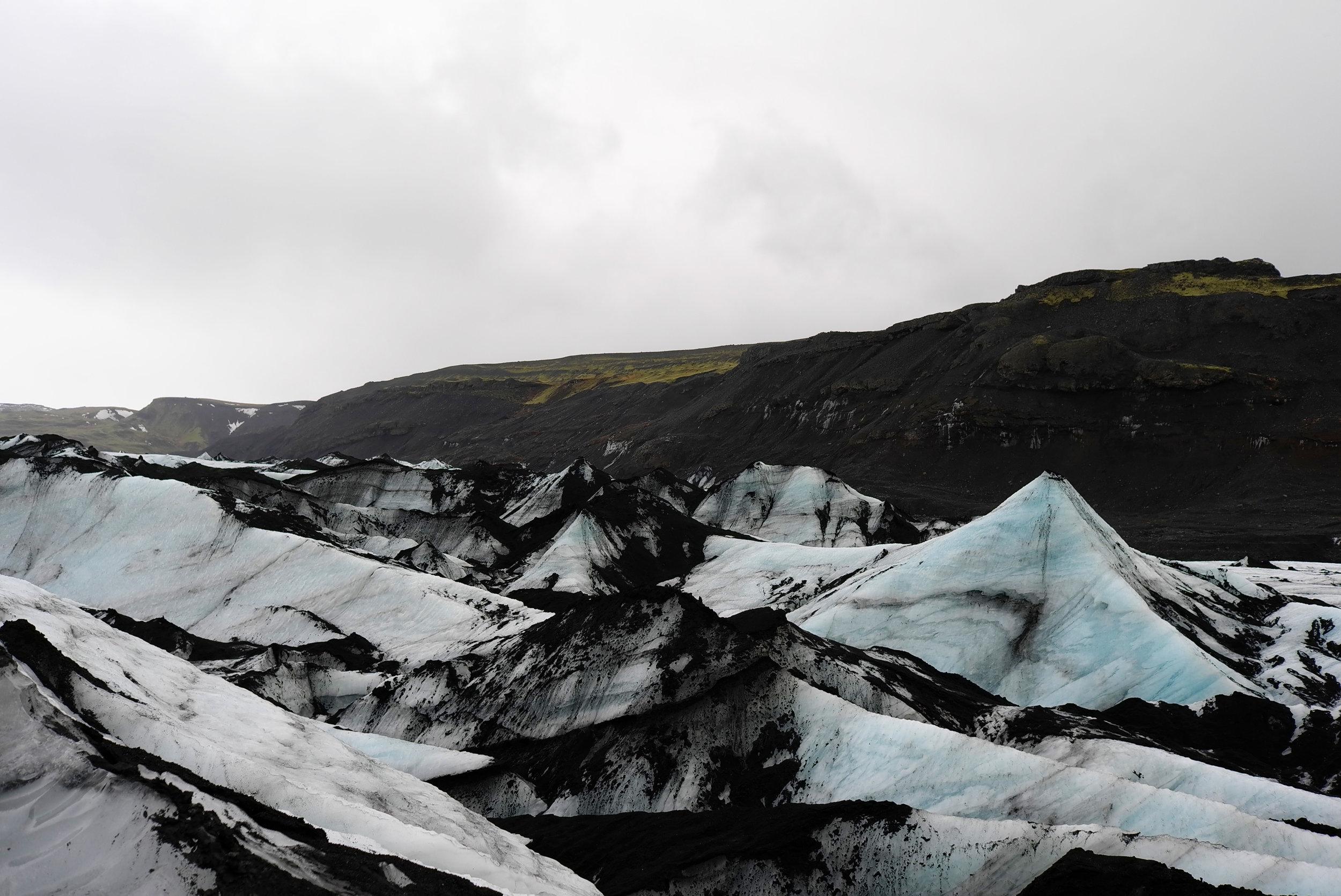Lozidaze_Iceland_13