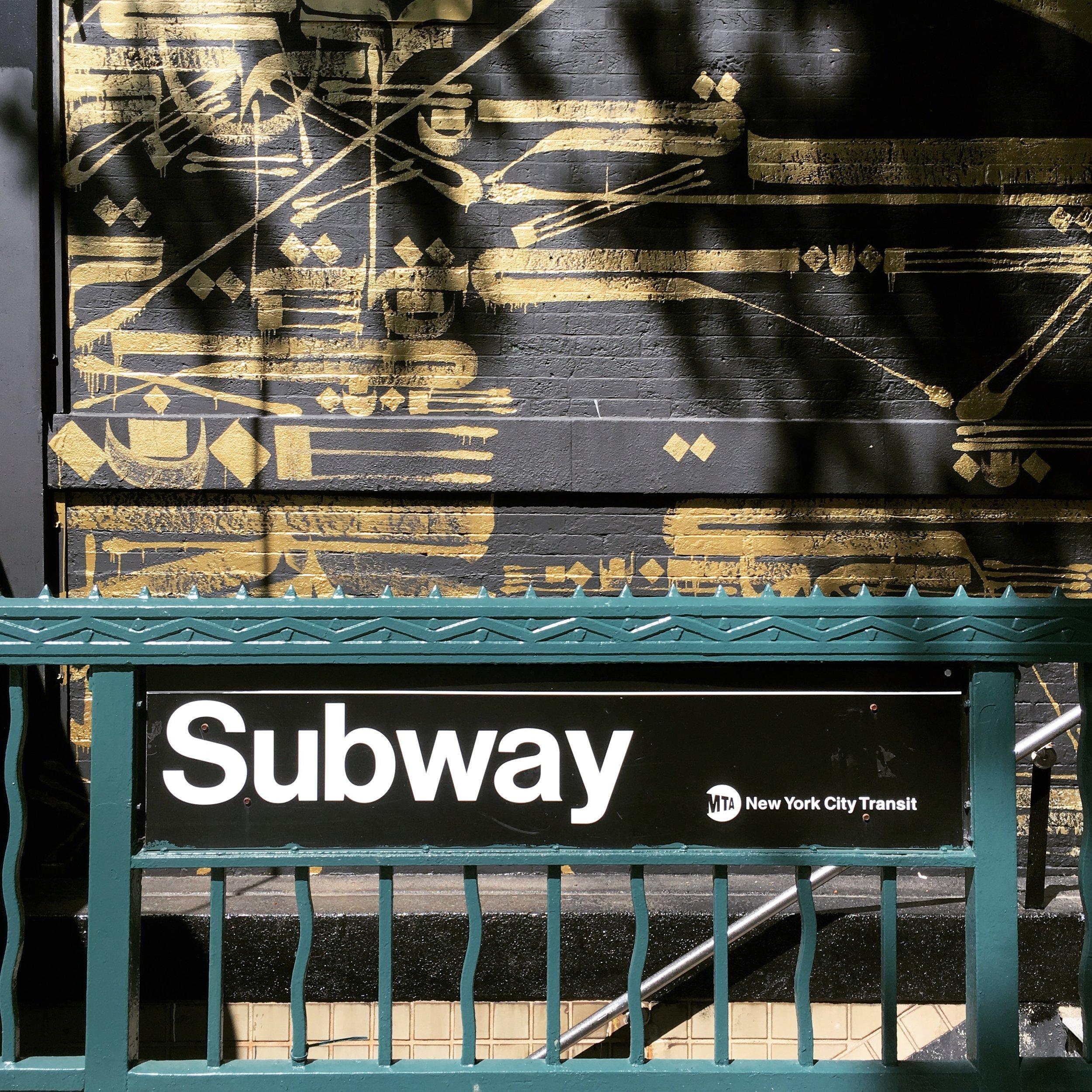 Lozidaze_NYC_Subway
