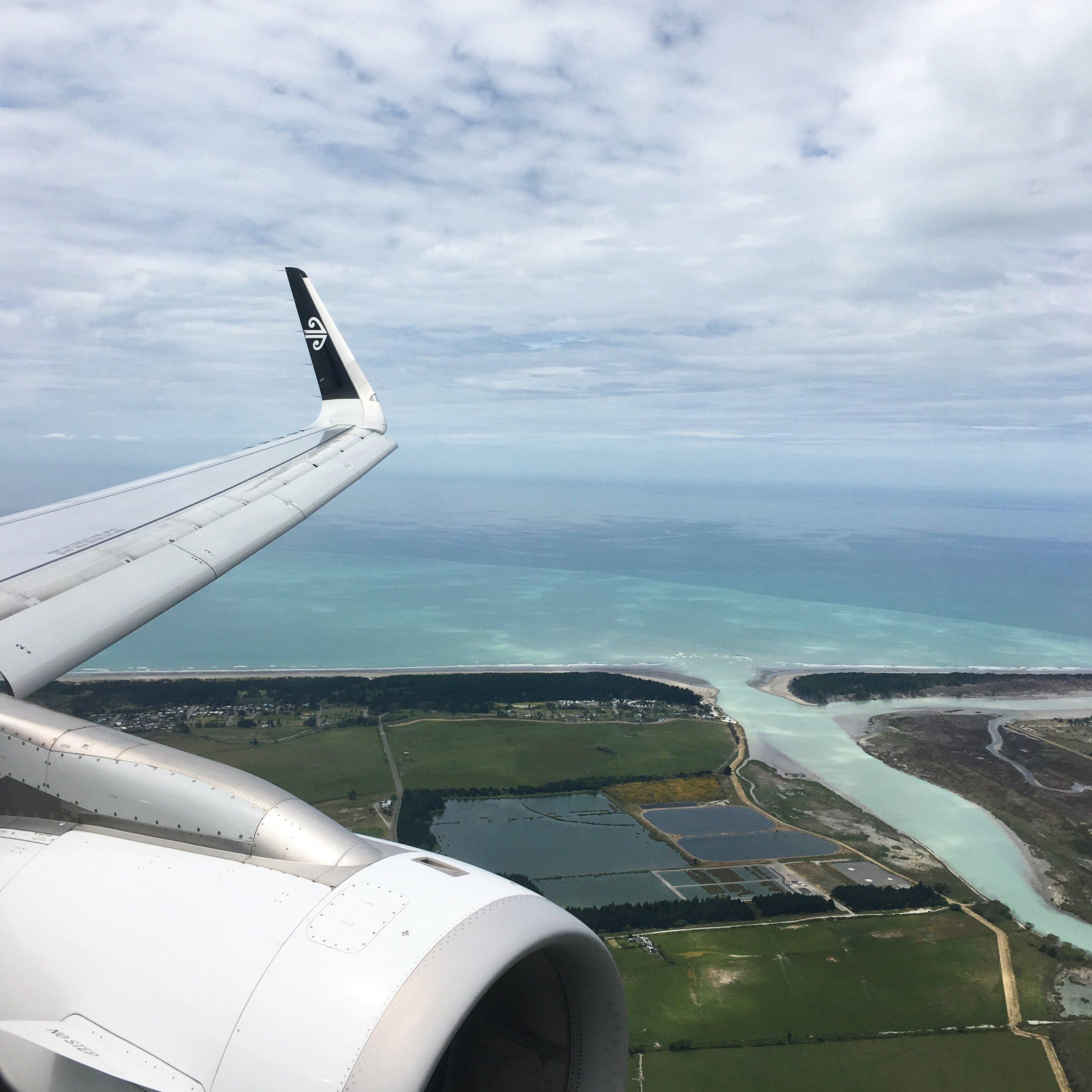 Lozidaze_NZ_AirNZ