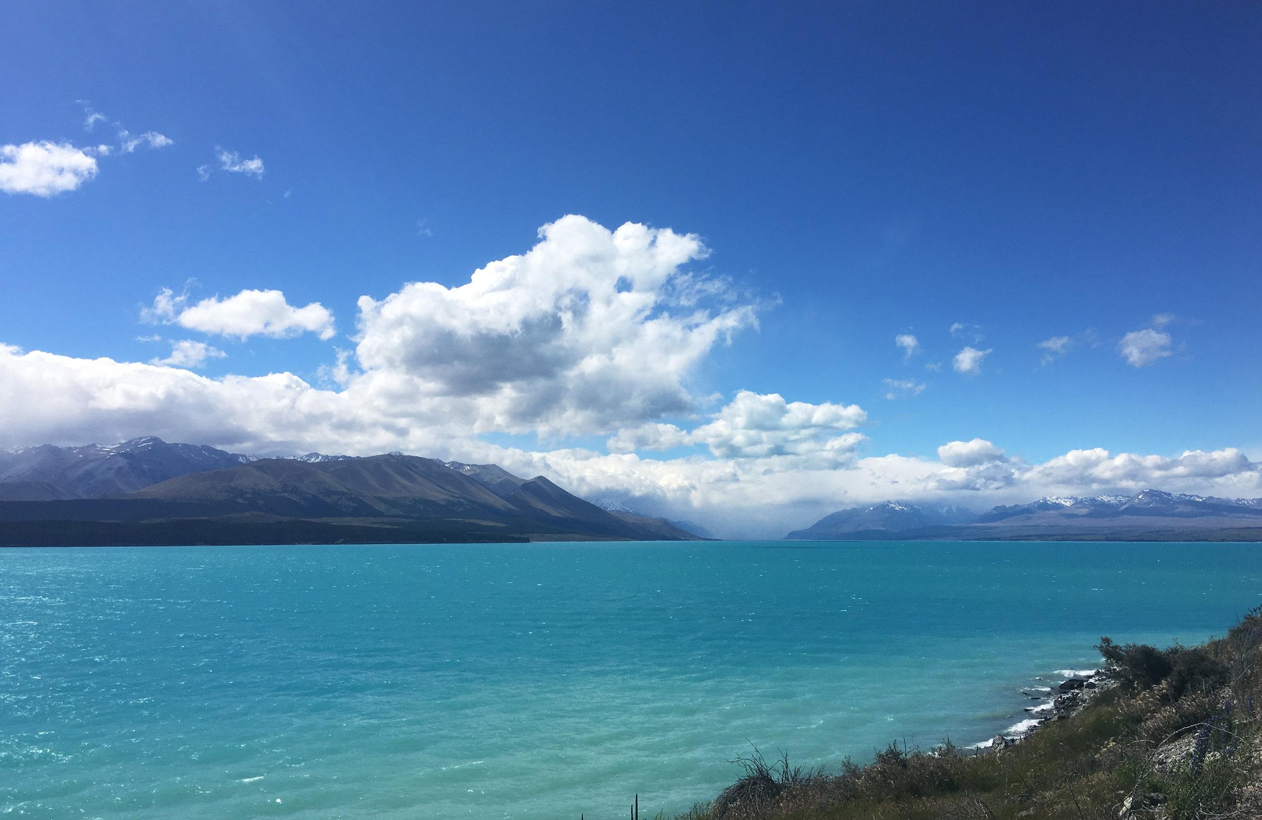 Lozidaze_NZ_Lake-Tekapo_01