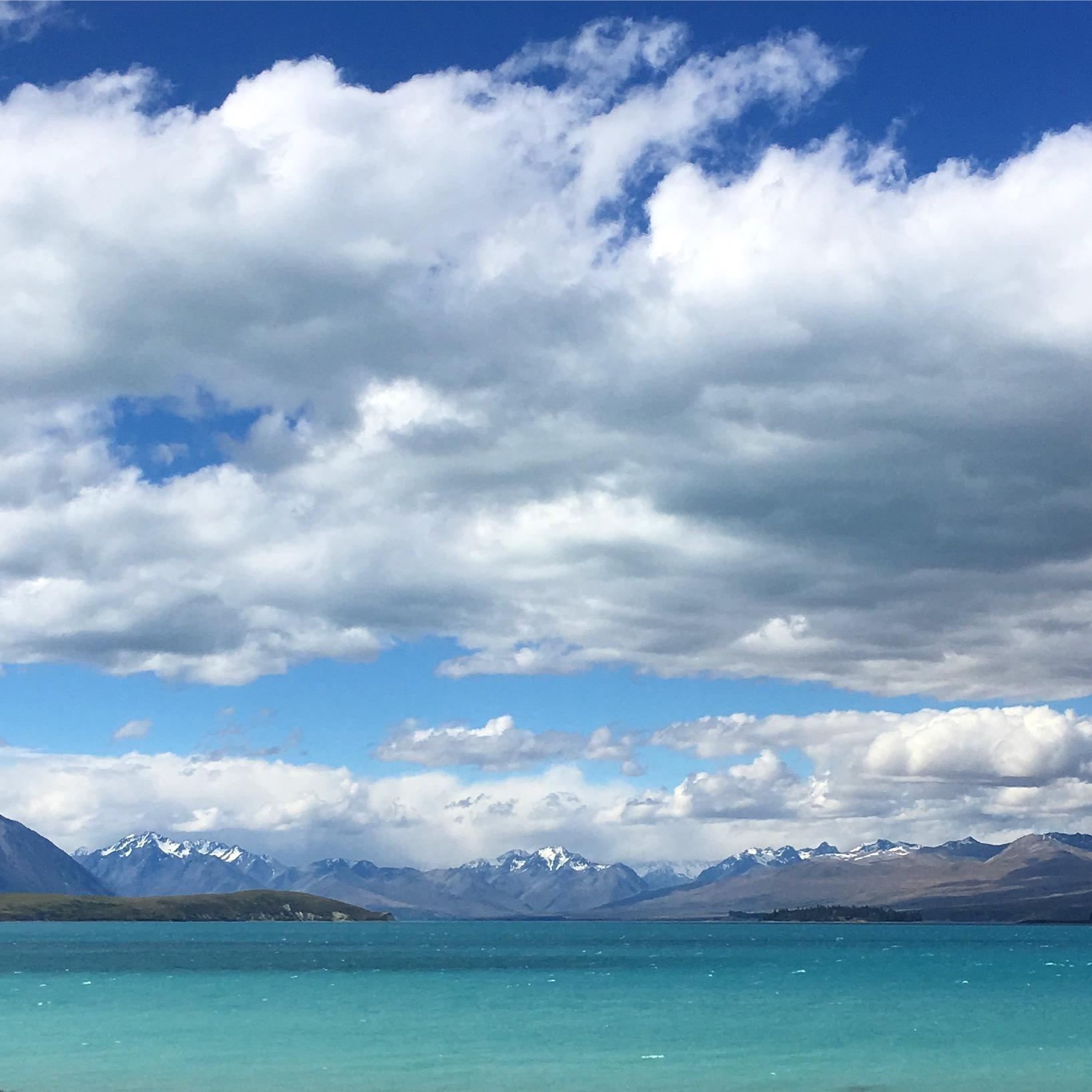 Lozidaze_NZ_Lake-Tekapo_04