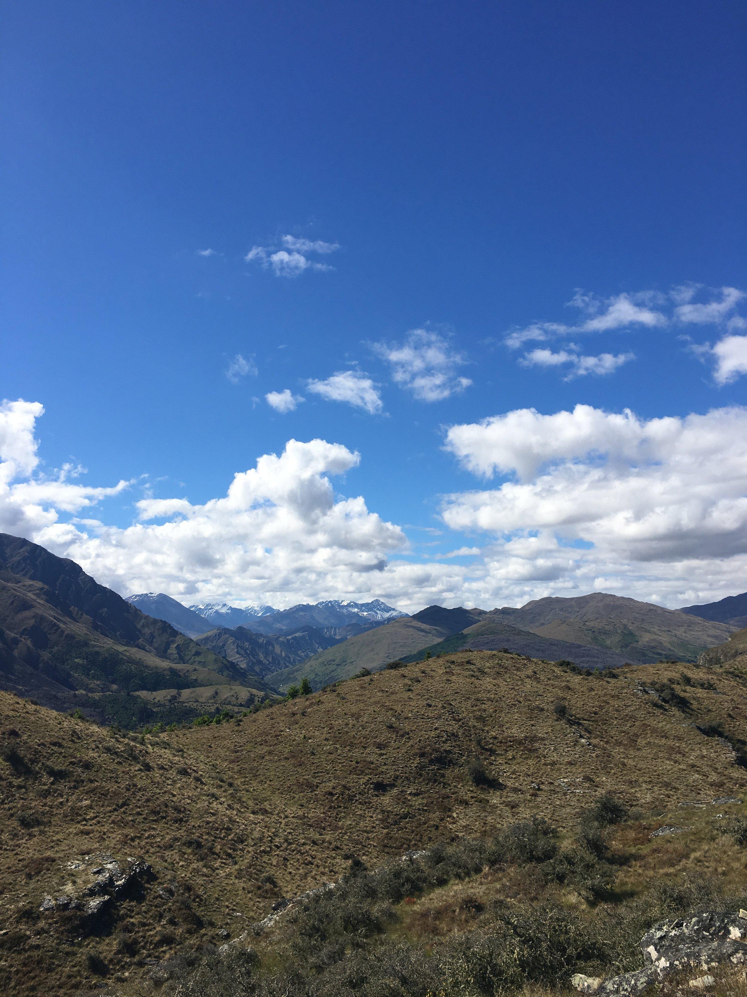 Lozidaze_NZ_Queenstown-Hill_02