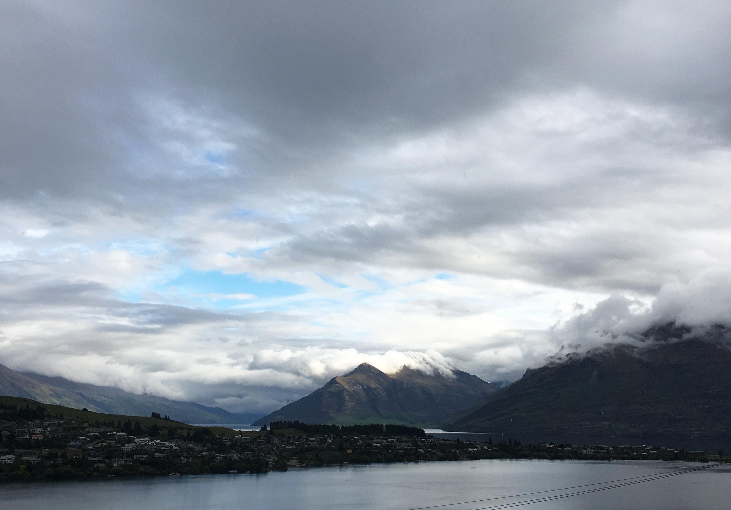 Lozidaze_NZ_Queenstown-Wakatipu_01