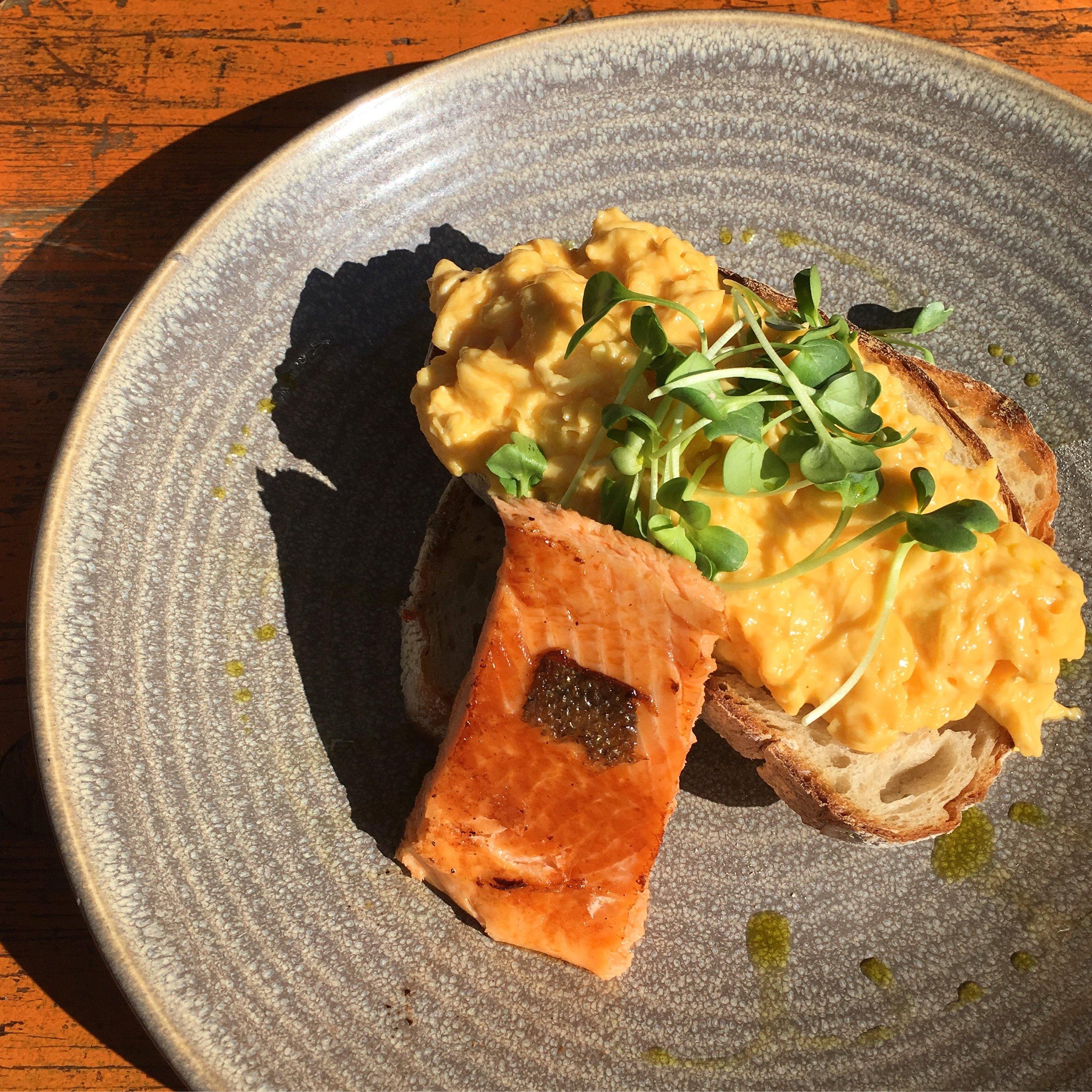 Lozidaze_NZ_Queenstown-Bespoke-Kitchen_02