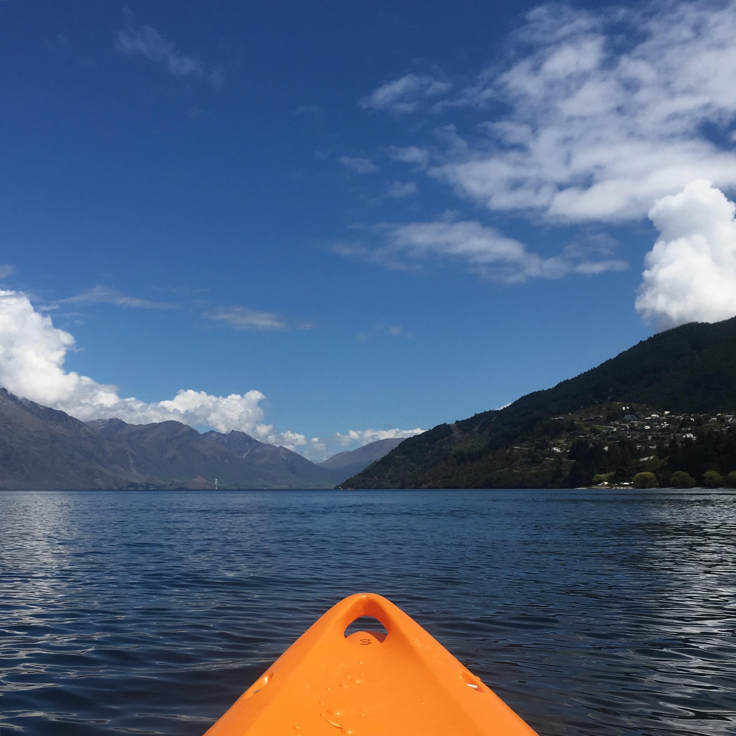 Lozidaze_NZ_Queenstown-Wakatipu_02