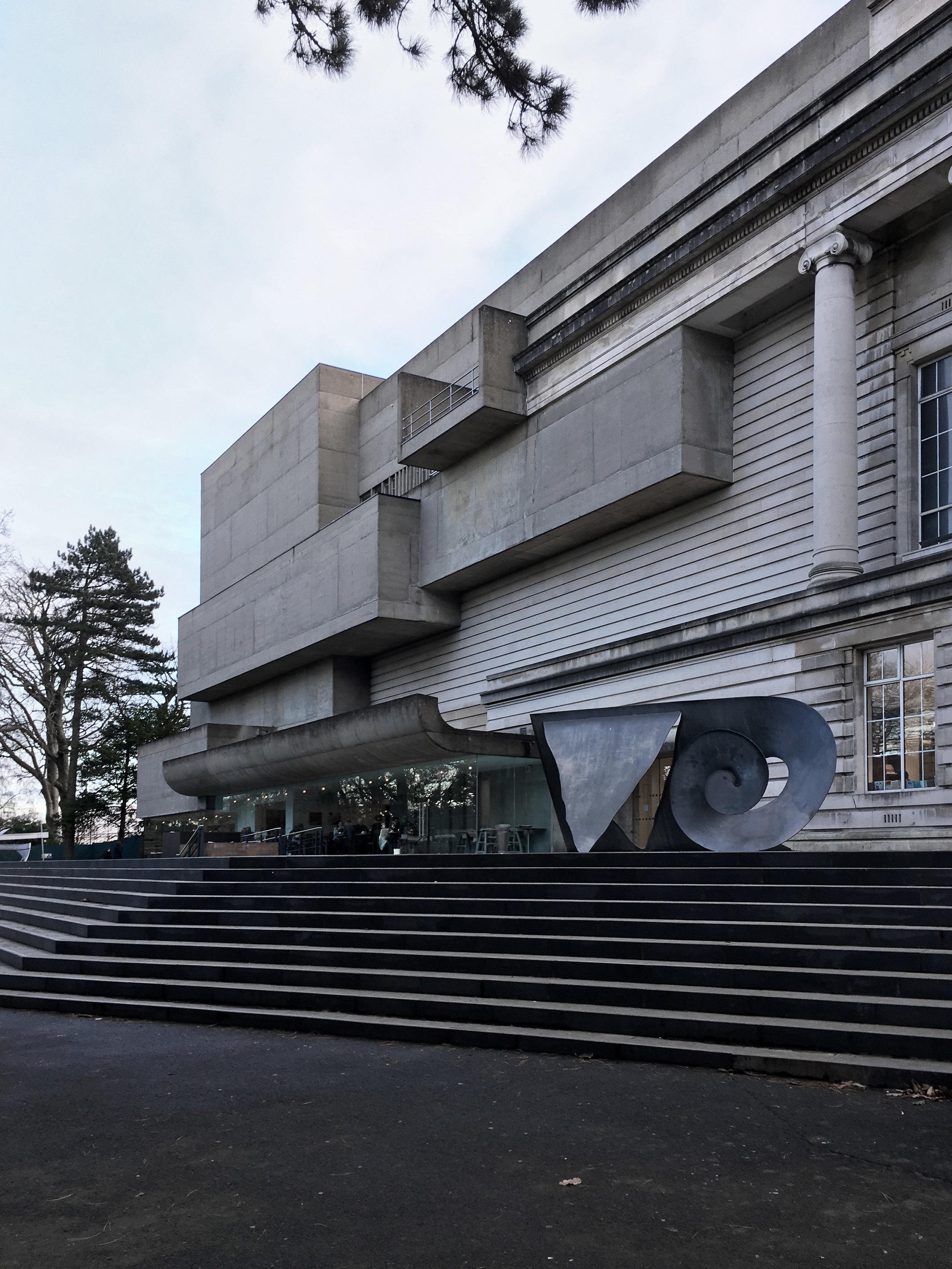Lozidaze_Belfast_Ulster-Museum