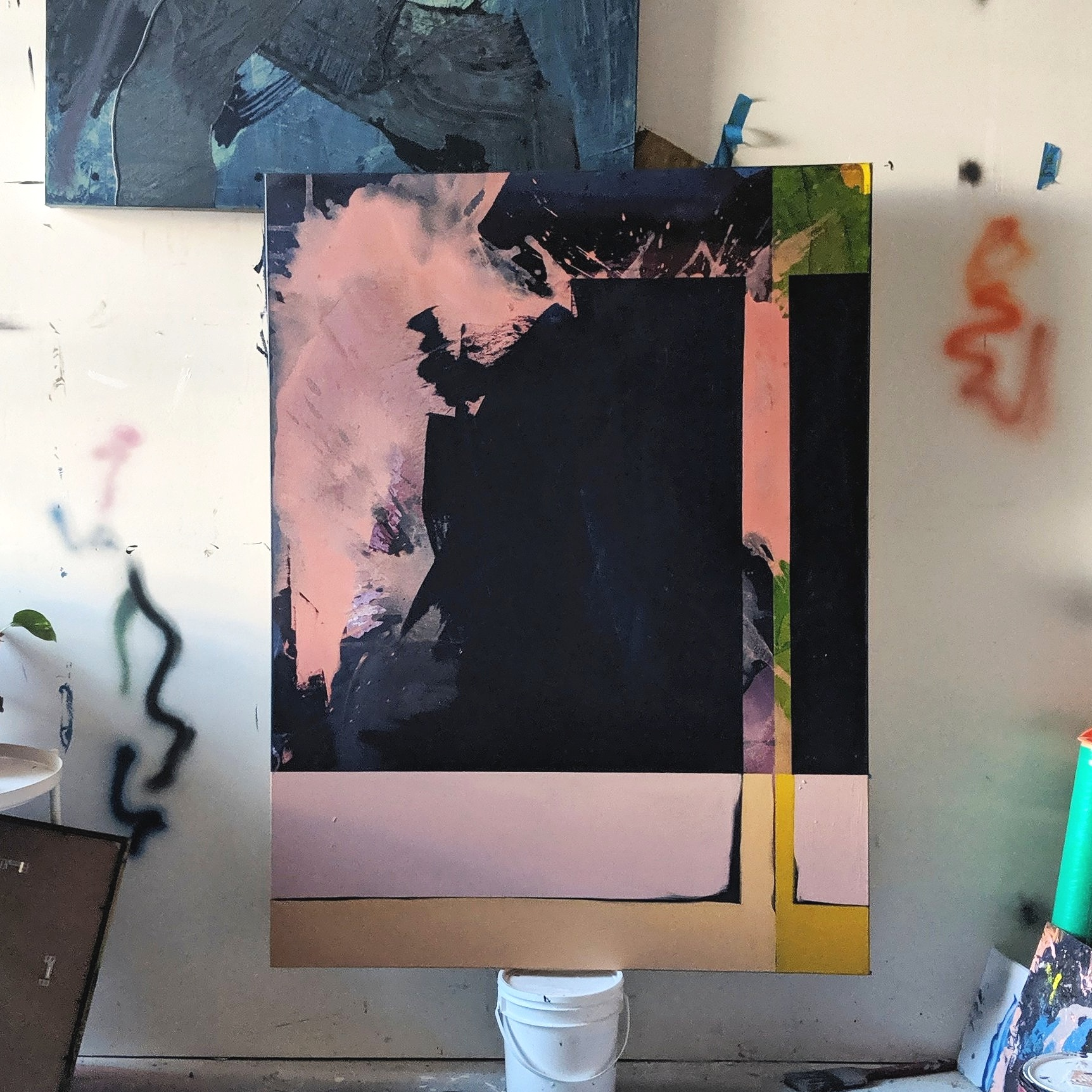 Imperfect Reflection - 36x48.jpg