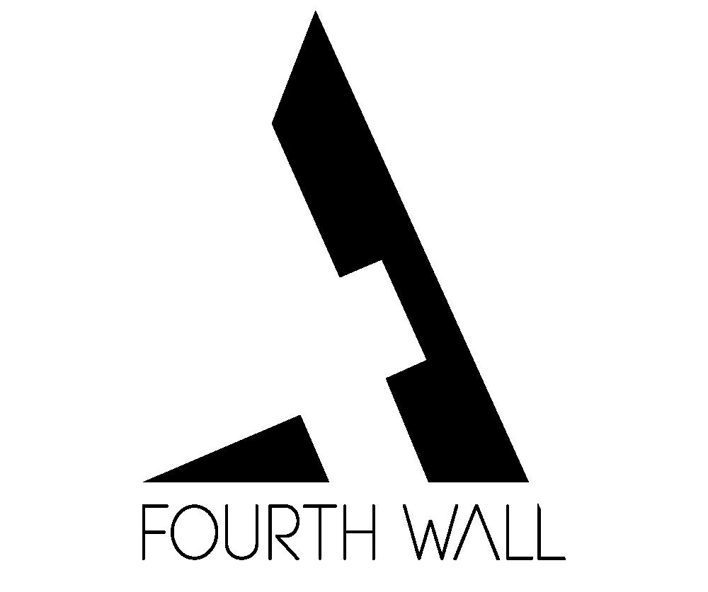 Black_Logo_Trans_1000px (1).png