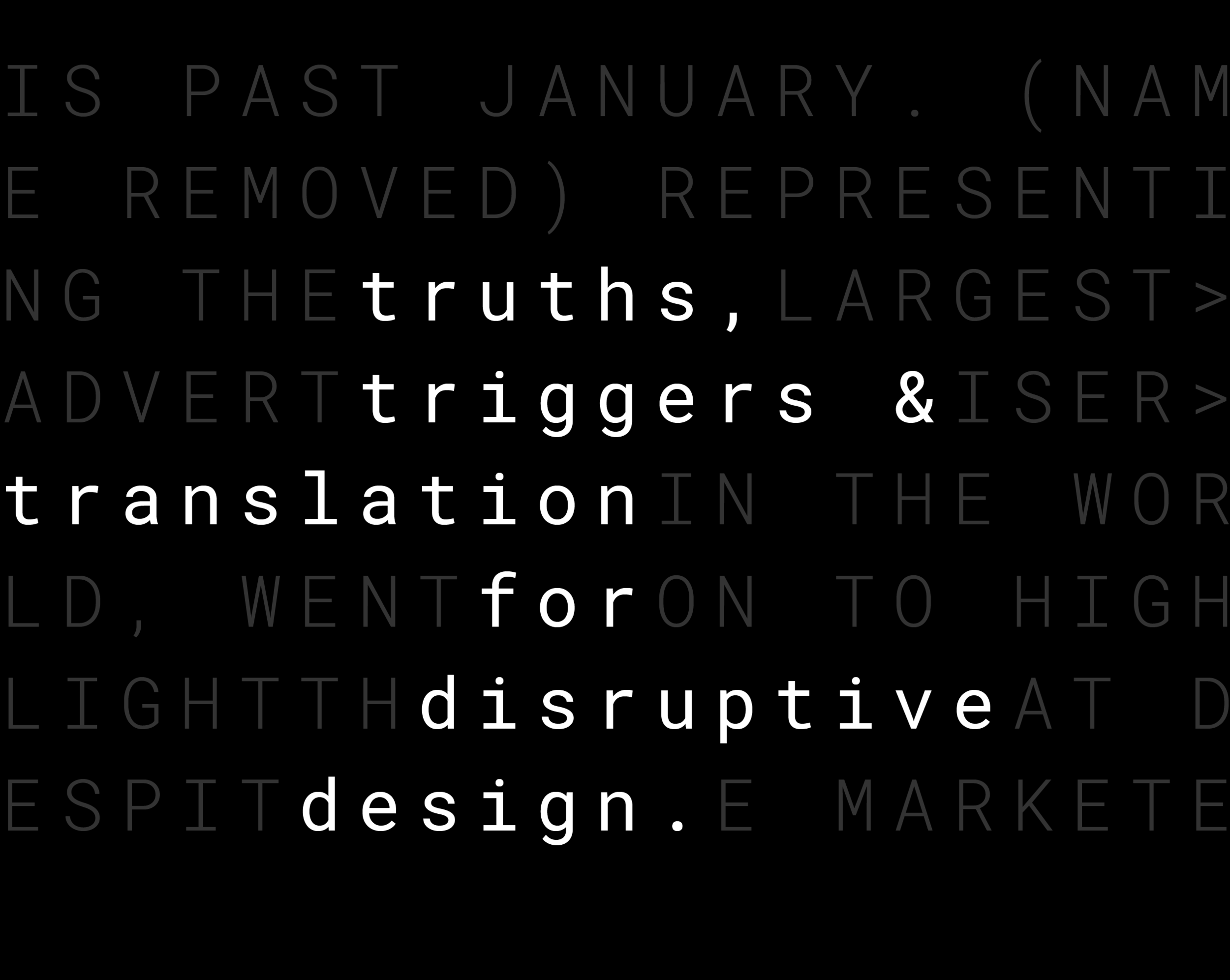Website Intro Monotype Layout 3-06.png