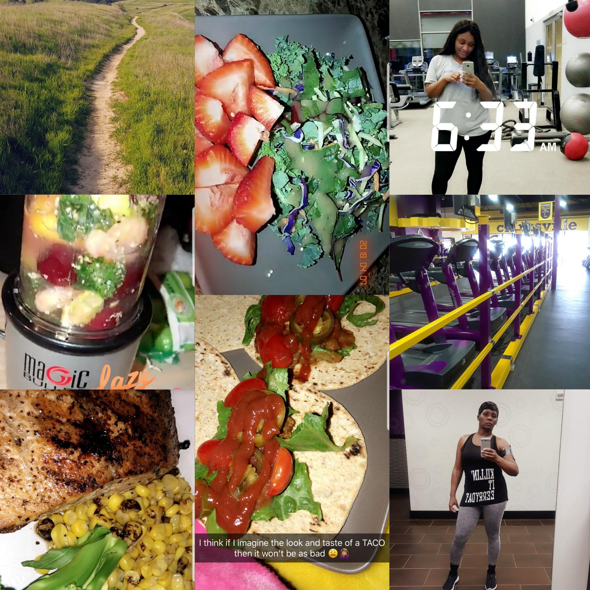 PicsArt_04-08-09.00.24.jpg