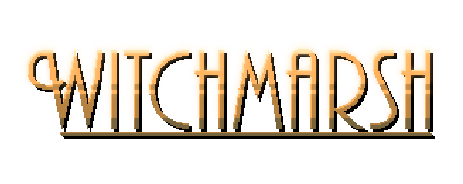 Witchmarsh_Logo.png