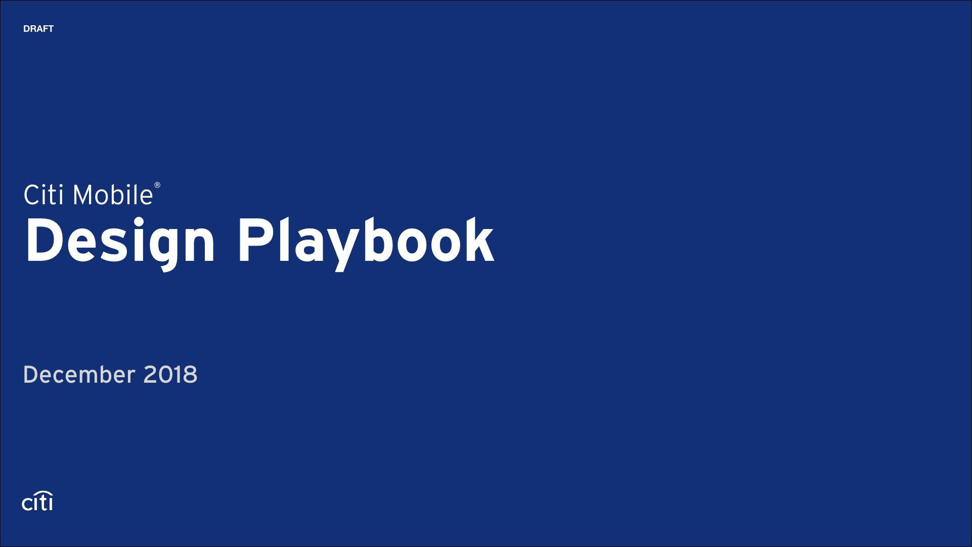 CitiMobile_DesignPlaybook_20181130.001.jpeg