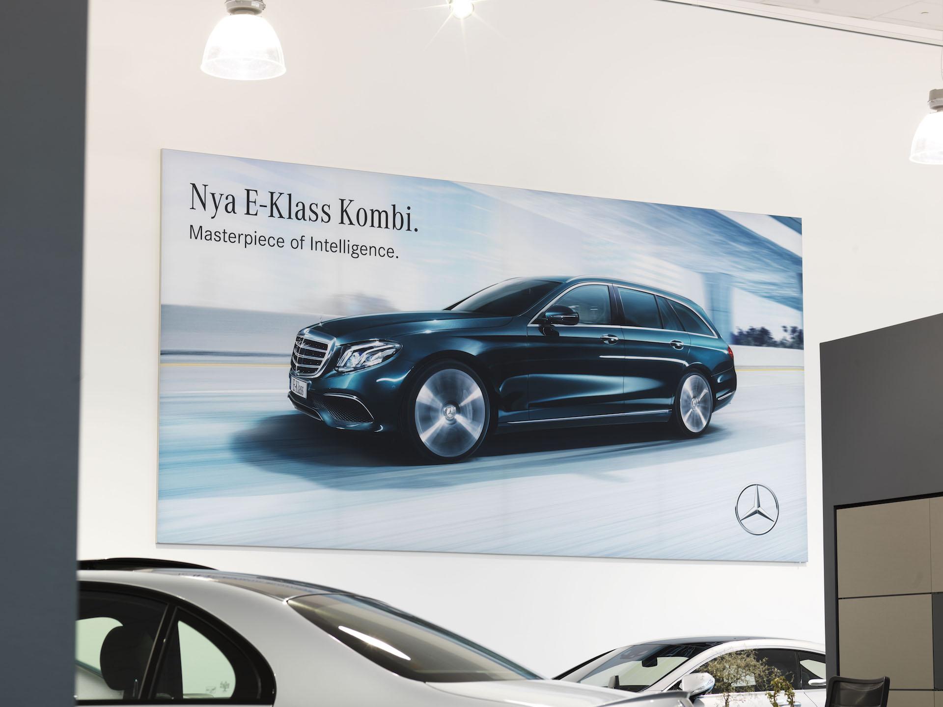 Reklama -