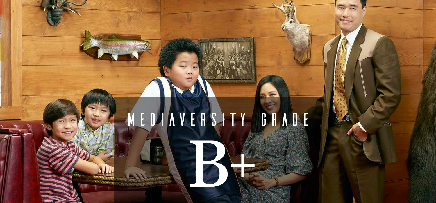 SS_header_FreshOffTheBoat.png