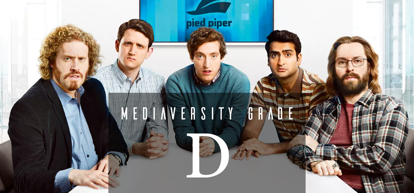 SS_header_SiliconValley.png