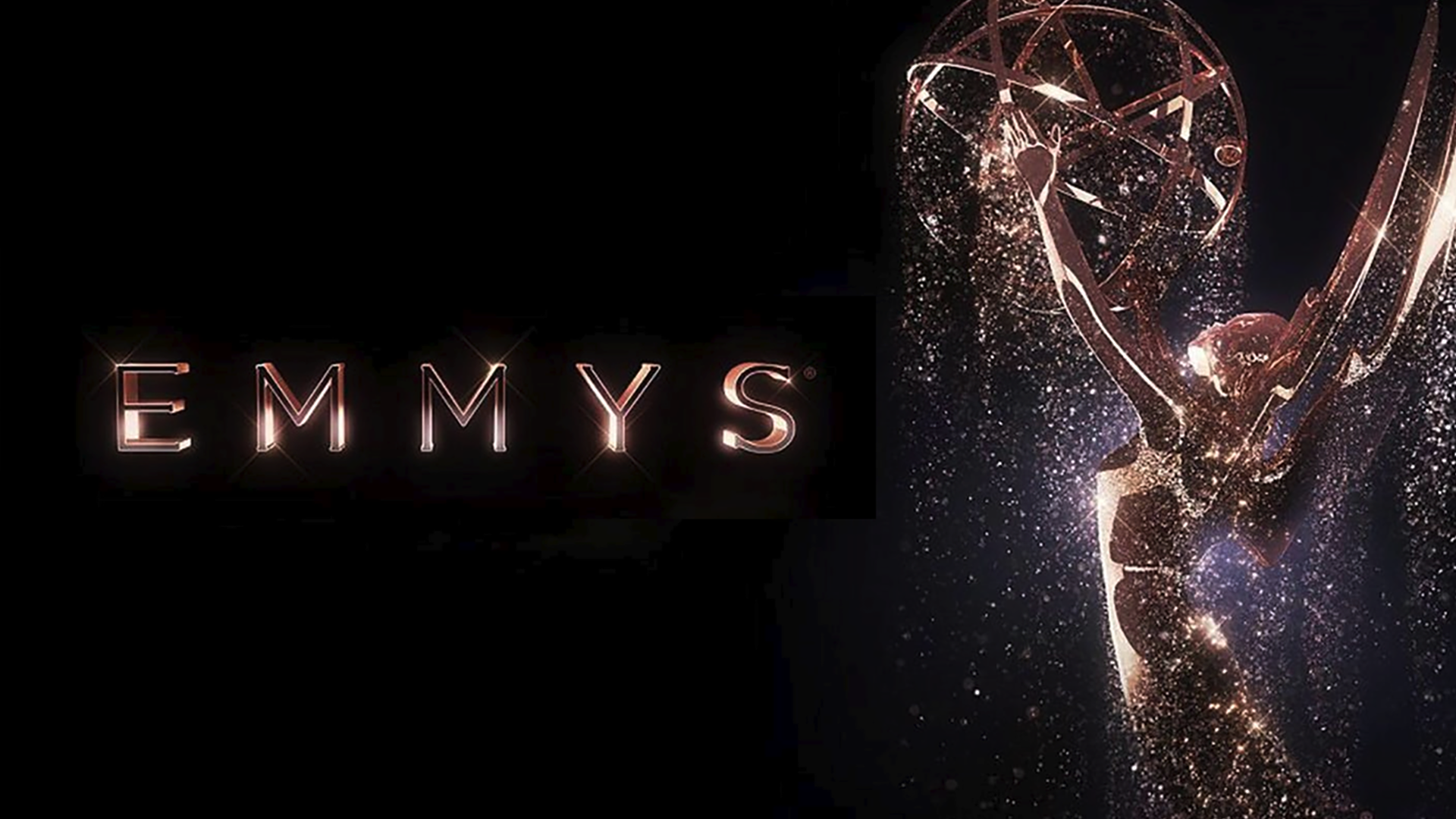 The Mediaversity Guide to the Emmys - Diversity Leaderboards for the 2017 Emmy Awards