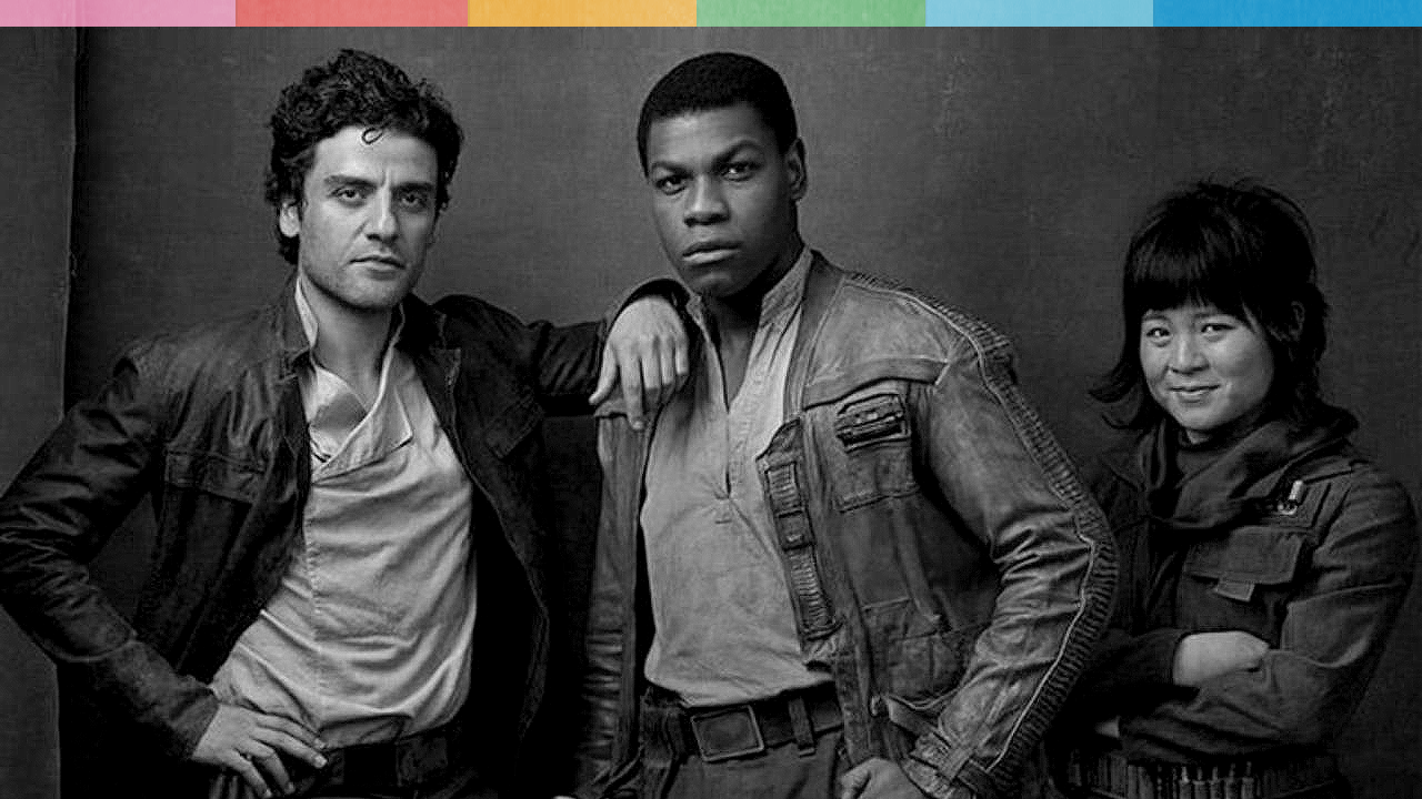 Diversity at the Box Office 2018 - A Diversity Check on the Top 25 Buzziest Films of Last Year, in Data