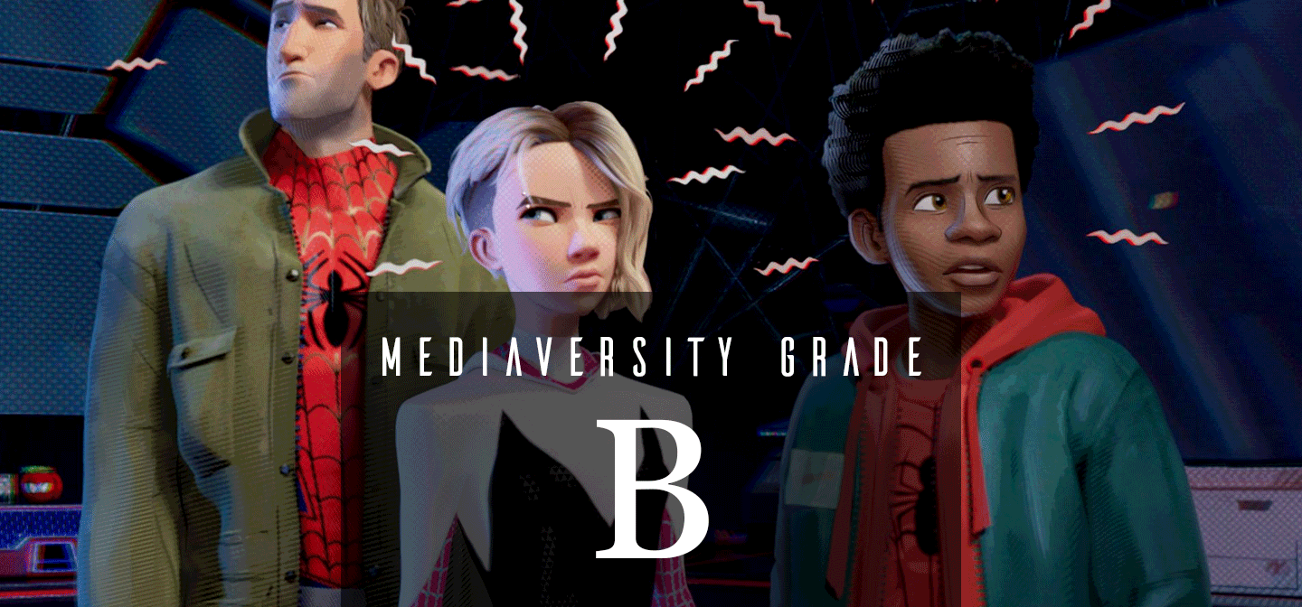 2019_header_SpiderManIntoTheSpiderVerse.png
