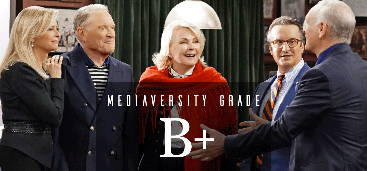2019_header_MurphyBrown.png