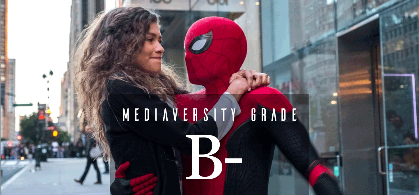 2019_header_SpiderManFarFromHome.png