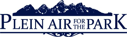 PAftP logo_final_no_date_dk_blue.jpg