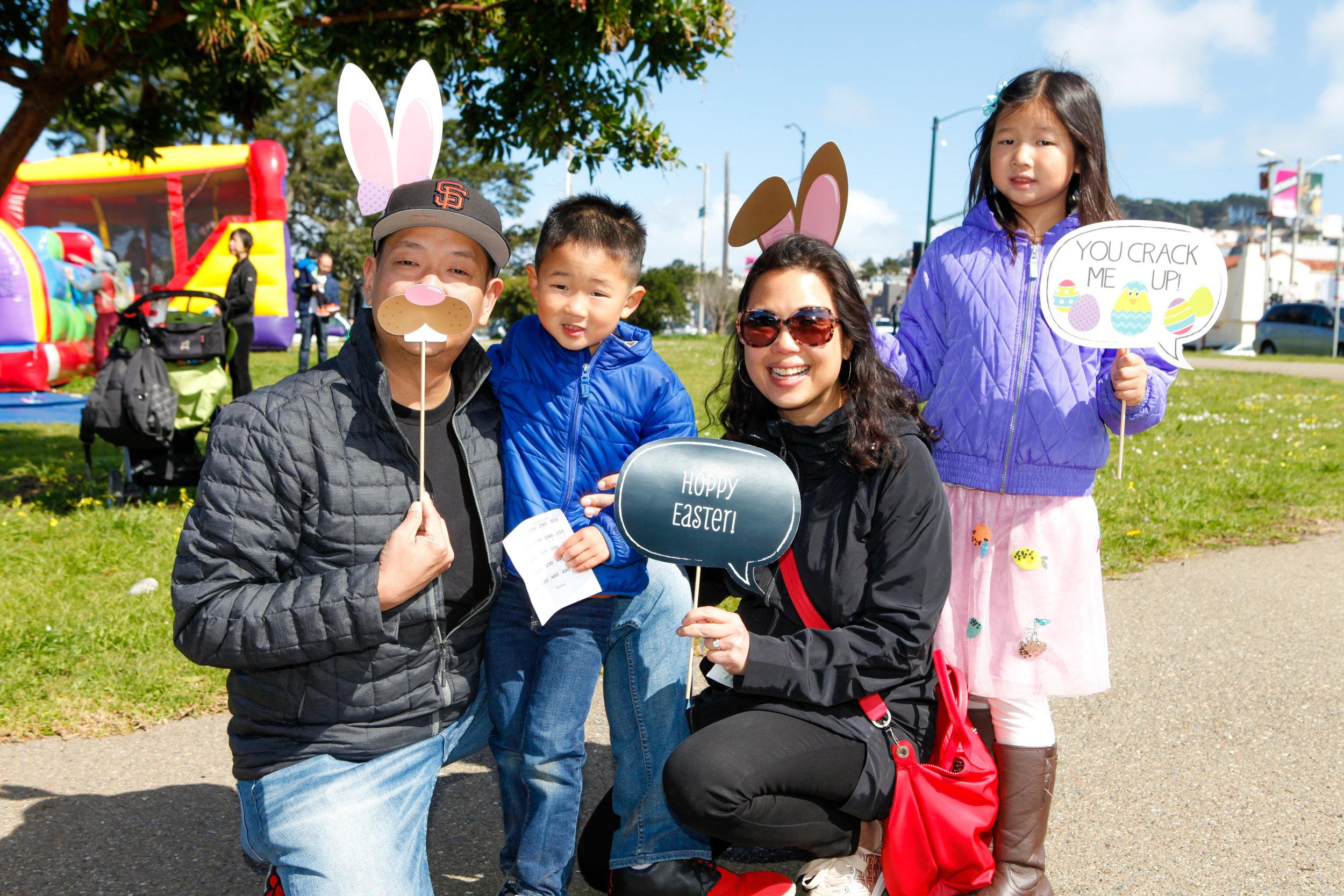 Easter Celebration 2018-66.jpg