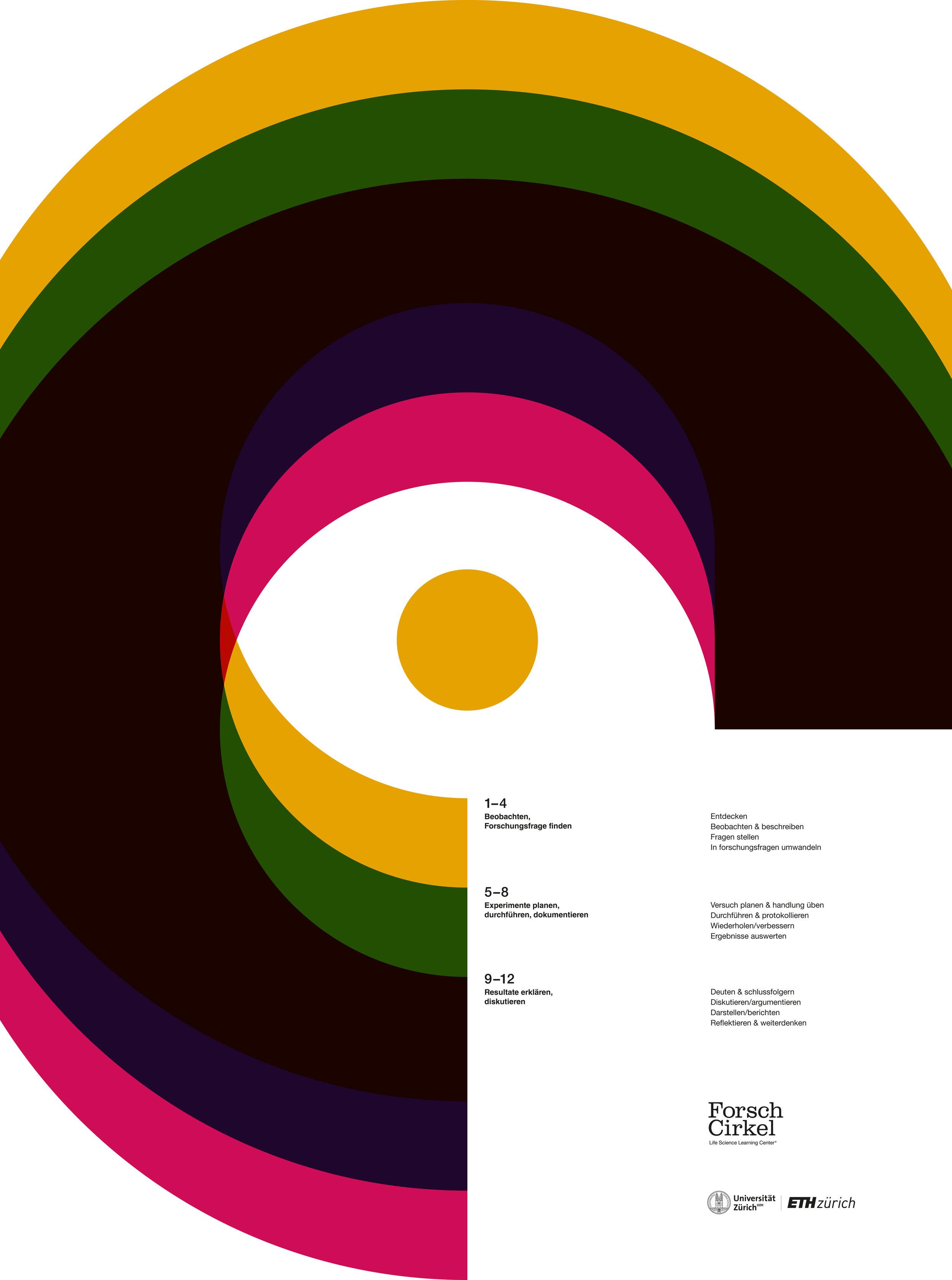 Work: design Year: 2016