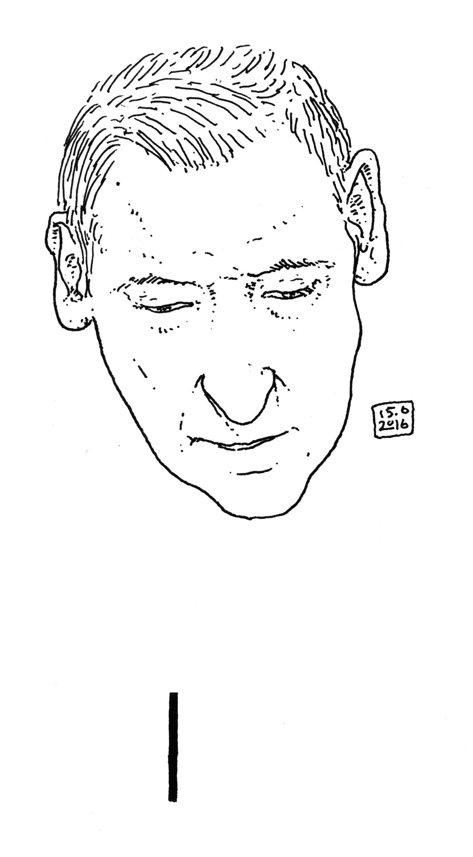 drawing_2_b.jpg