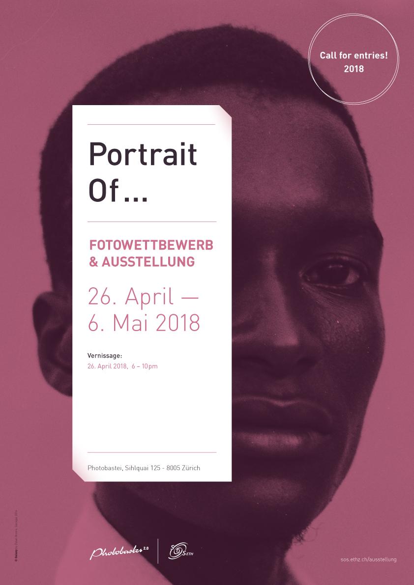 Client: photobastei Work: photograph & design Year: 2018