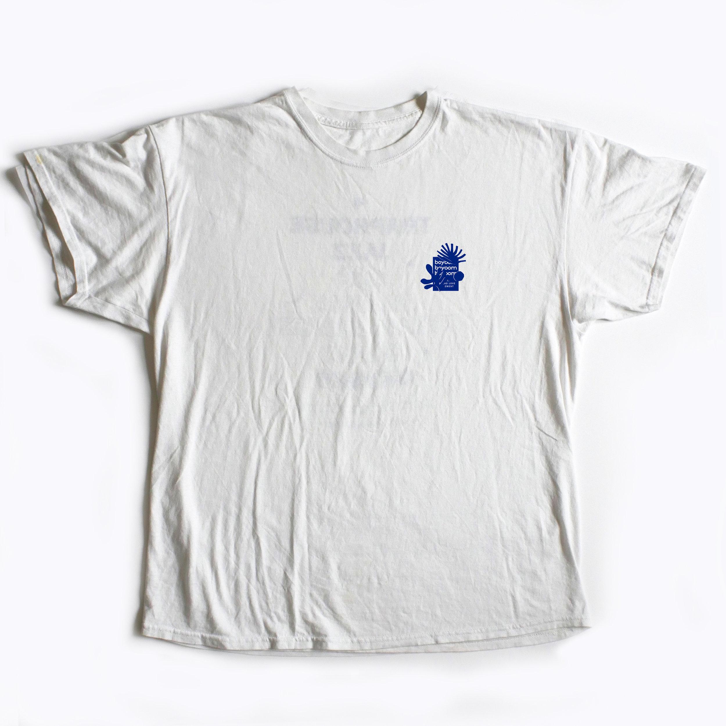 BYC_Shirt_THJ_White_A.jpg
