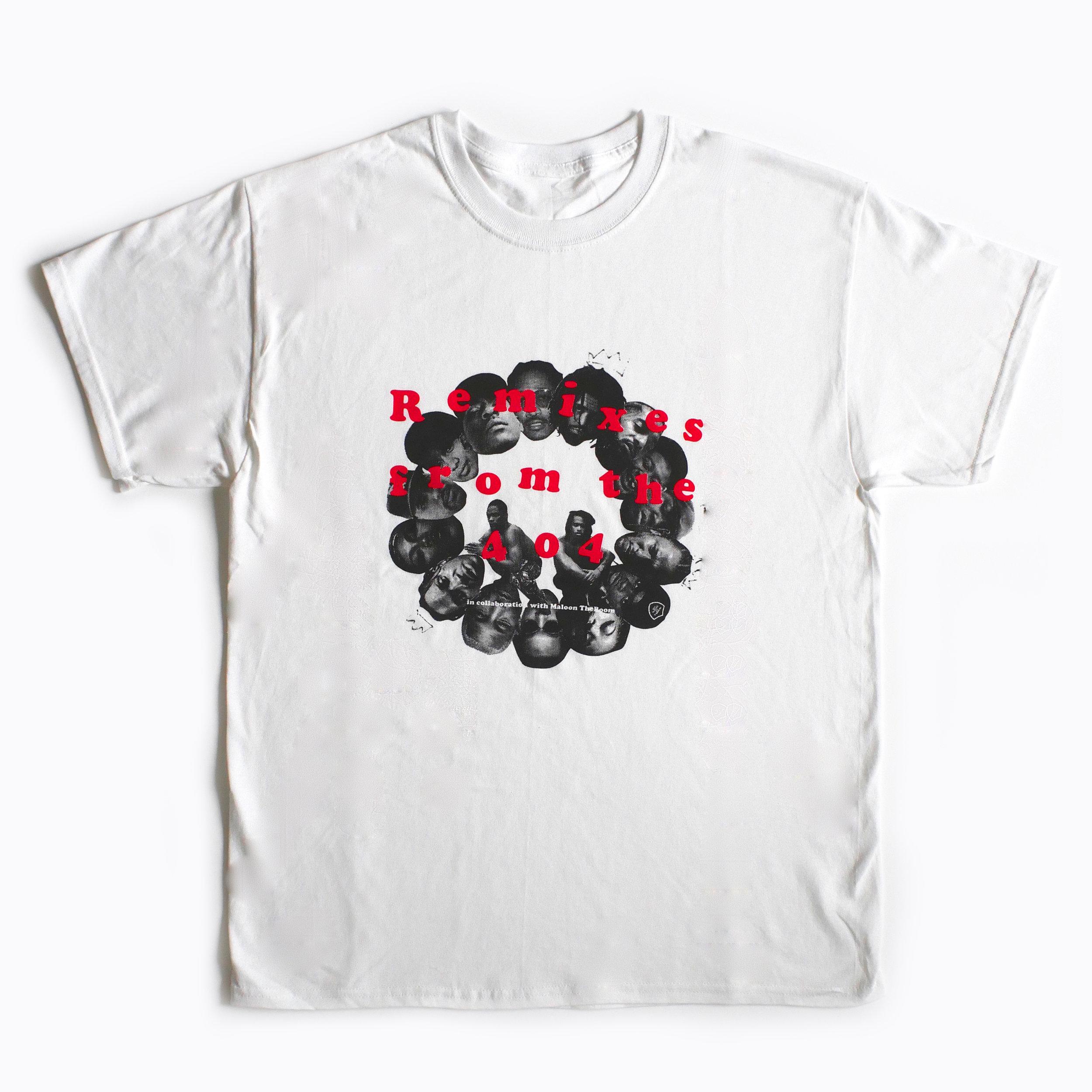 BYC_Shirt404_A.jpg