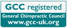 GCC Registered_black.jpg
