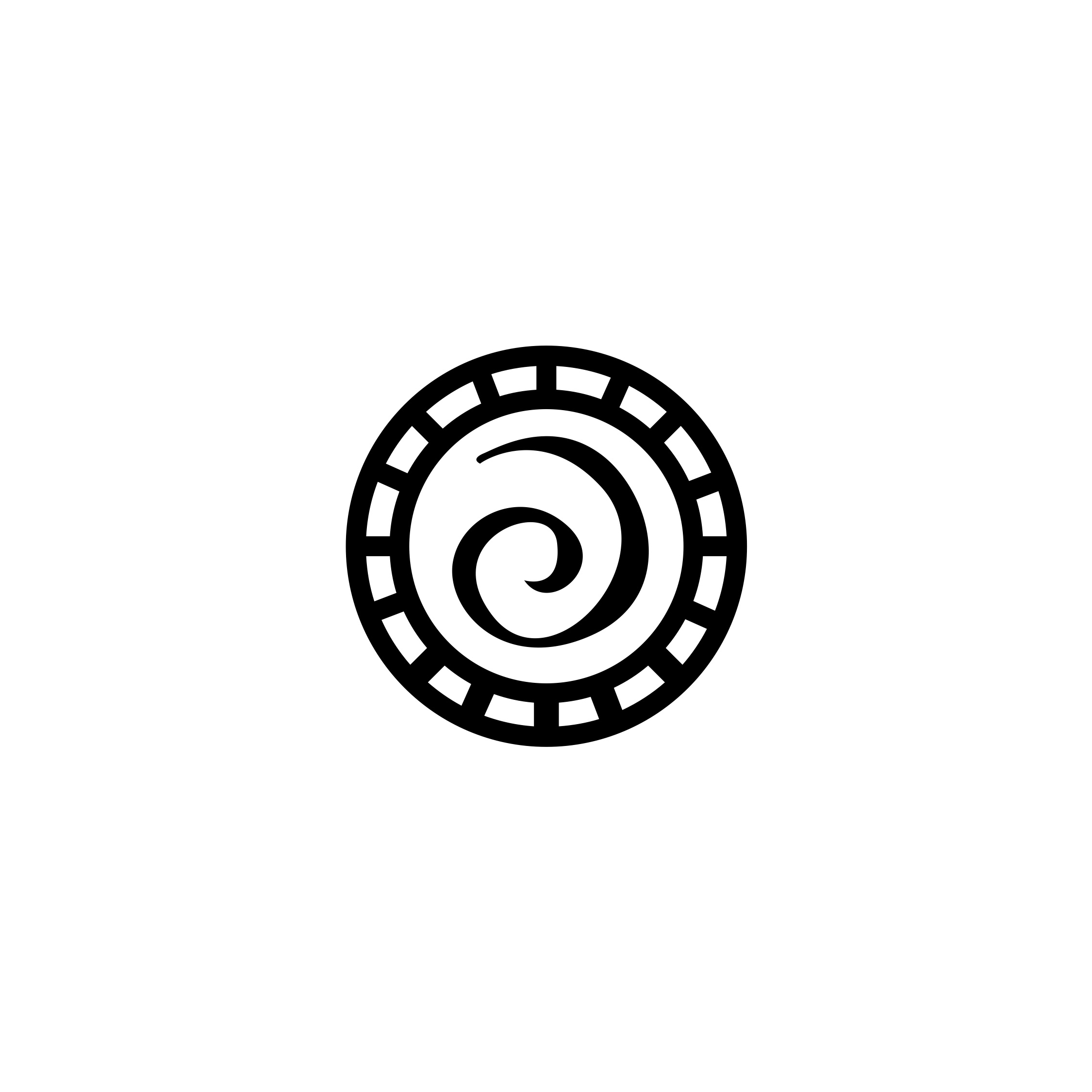 Aceso_Logo_Secondary.jpeg