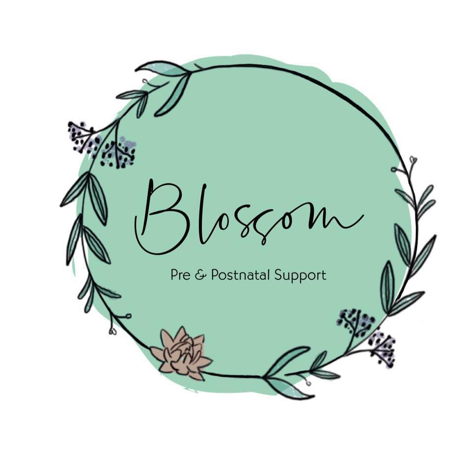 blossom logo.jpg