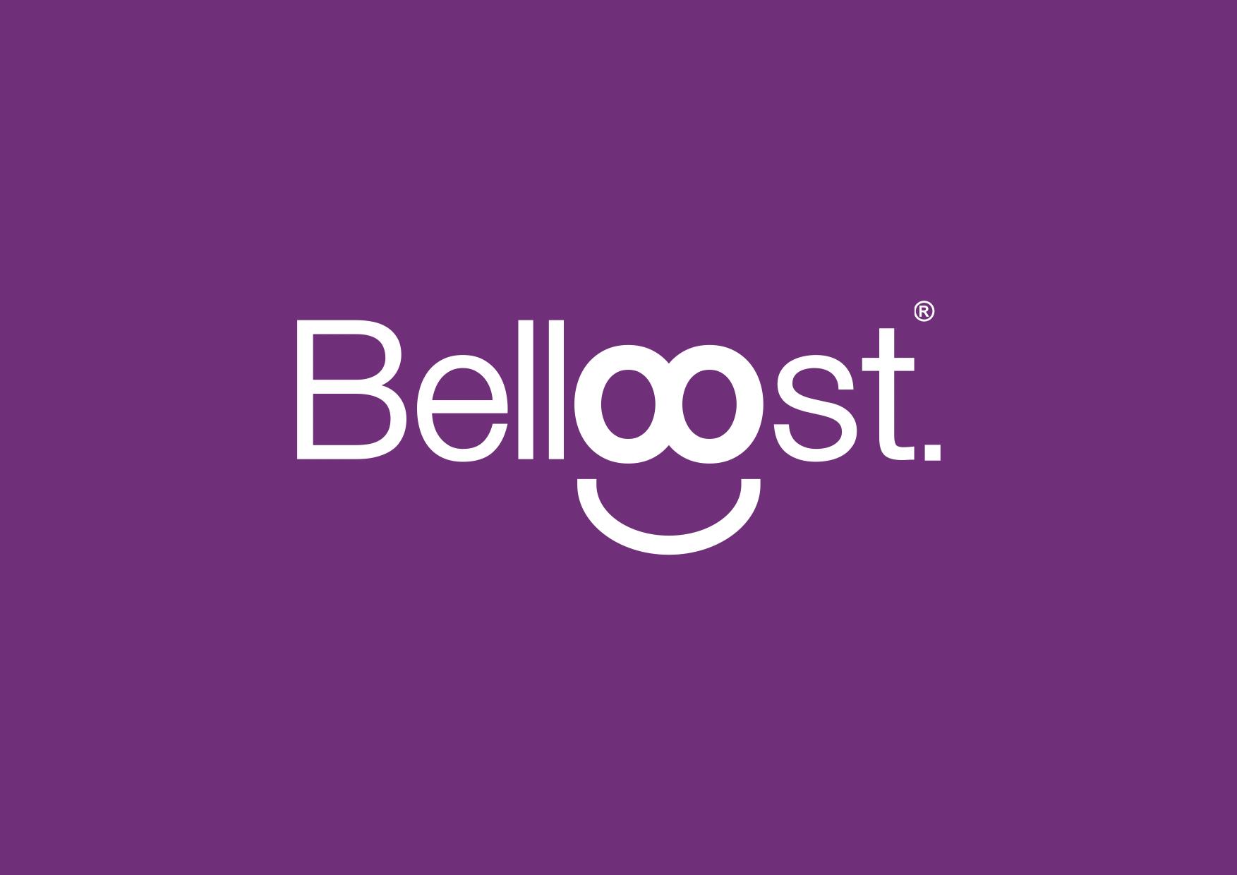 BELLOOST_Logo_® clear.jpg