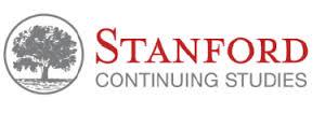 StanfordContinuingStudiesLogo.jpg