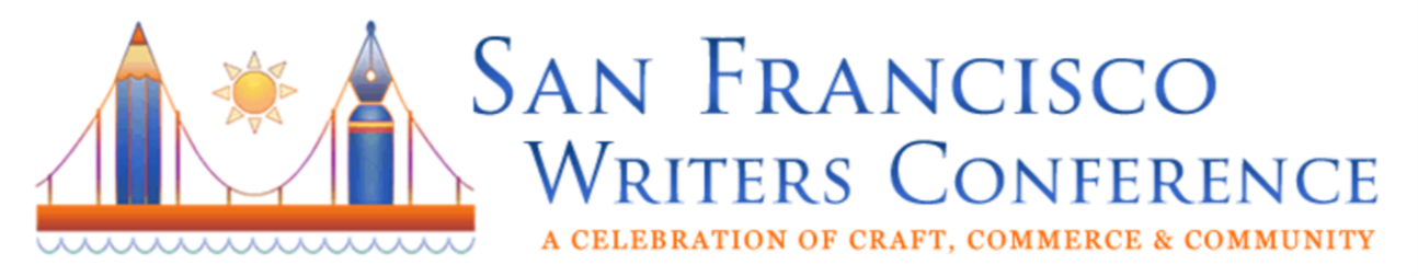 San-Francisco-Writers-Conference.png