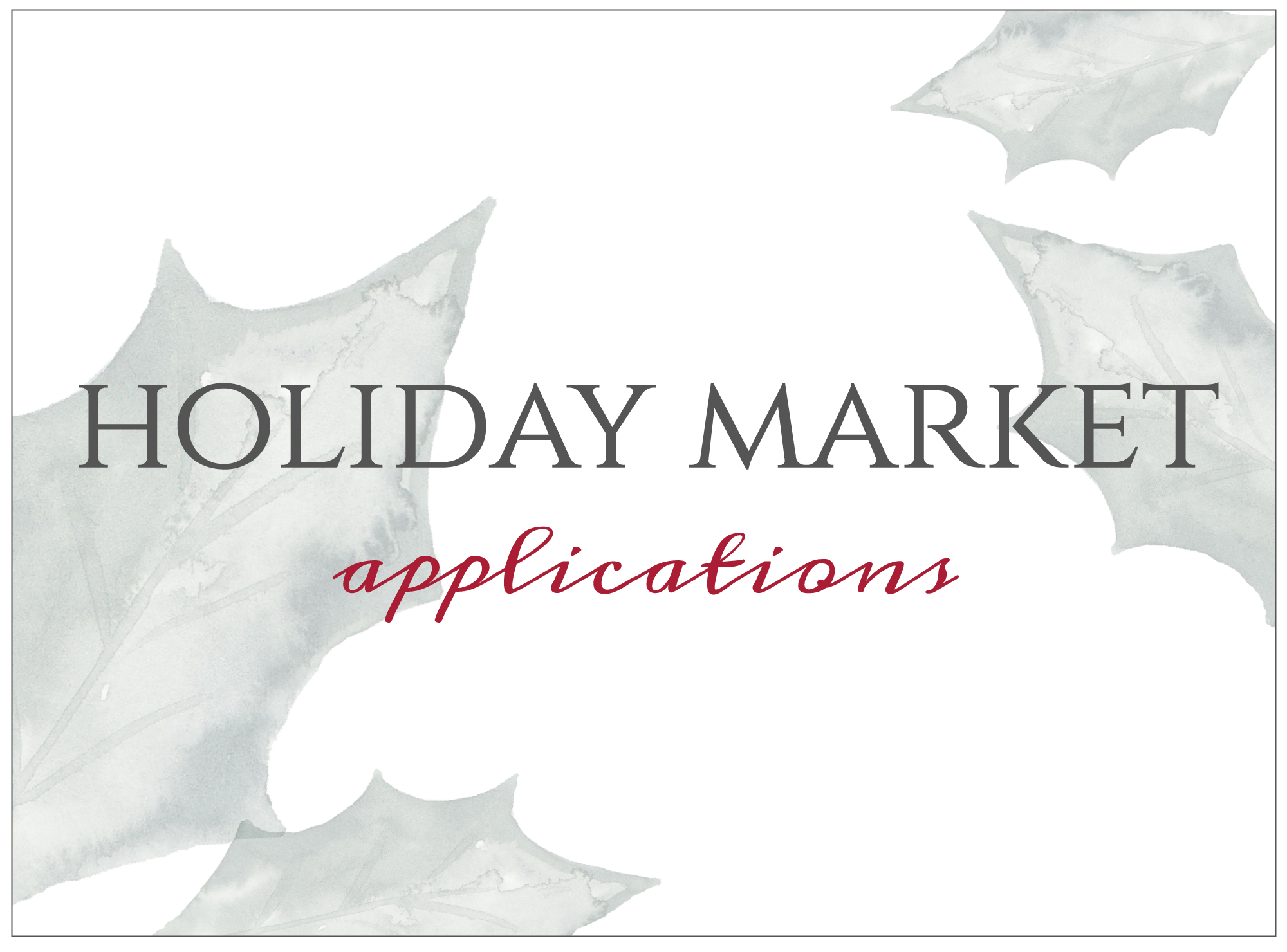 Holiday-Market-Applications.png